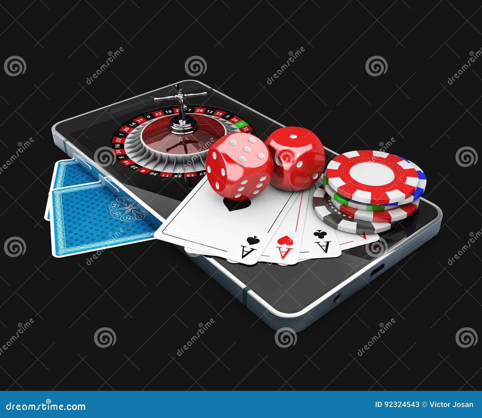 Chips online casino casino addict