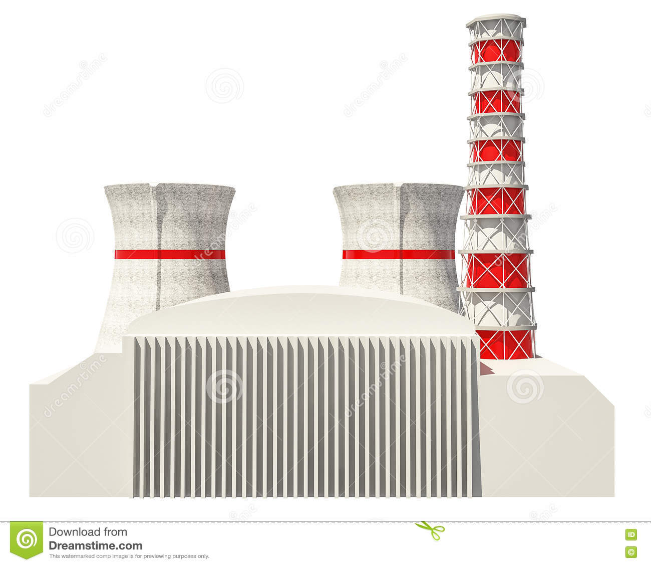 3d Illustration Of Nuclear Power Station Stock Illustration Illustration Of Electricity Illustration 73420135,Nordli Bed Frame With Storage Instructions