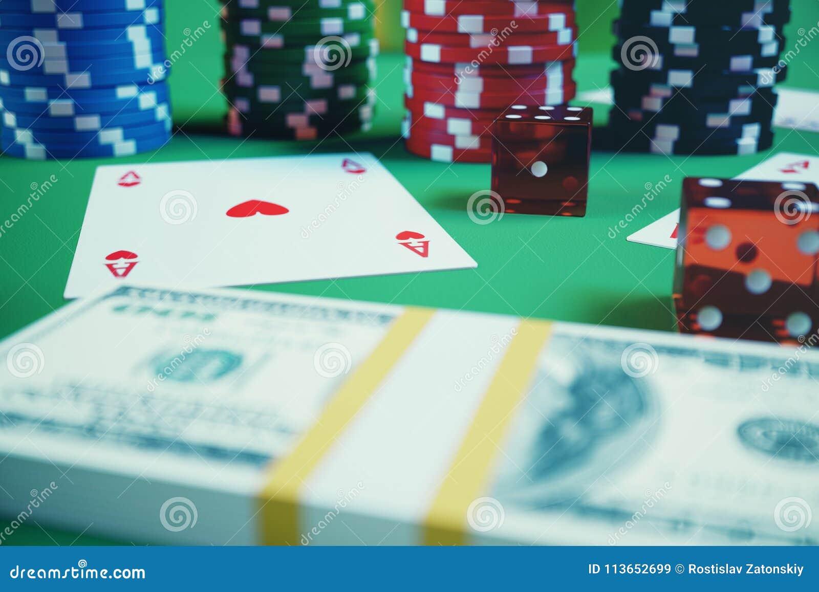 best rtg casinos
