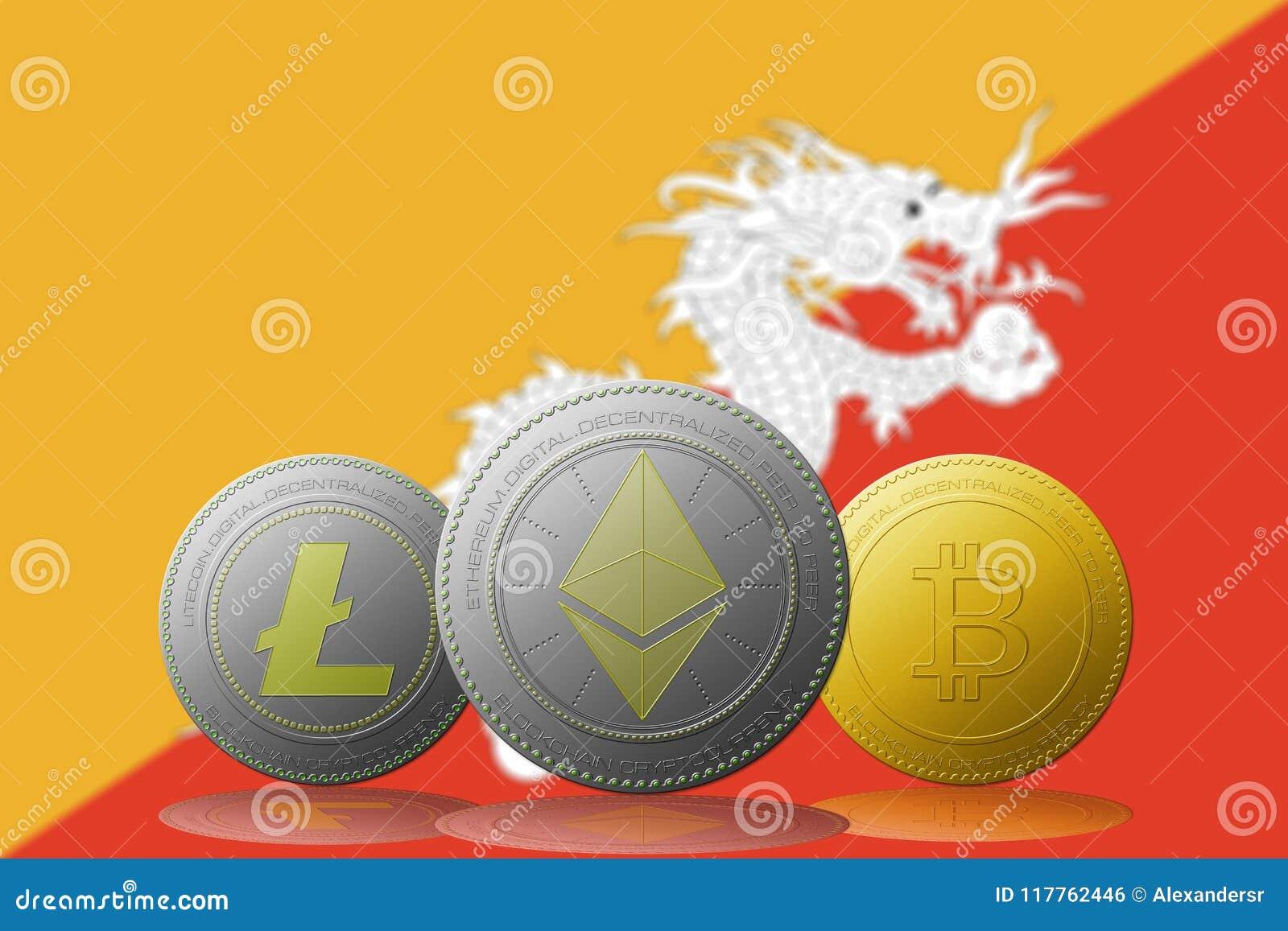 Cryptocurrency symbols of bhutan sports betting locks