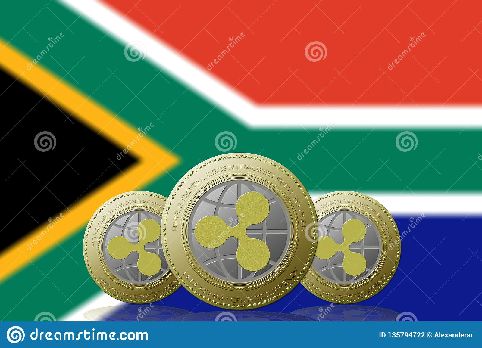 where to buy ripple cryptocurrency in south africa