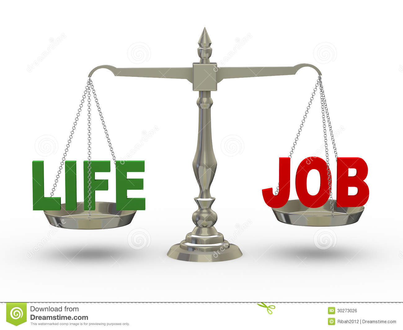 job and lifestyle Millions of jobs find the one that's right for you search all the open positions on the web read company reviews and ratings set up job alerts and apply directly from your phone everything you need, all at your fingertips all the newest jobs sent right to your phone as soon as they're .