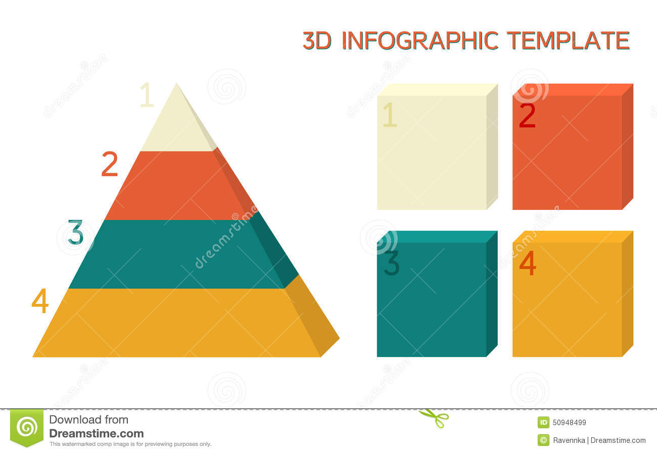 Outstanding pyramid box template pattern example resume for 25000 pyramid powerpoint template