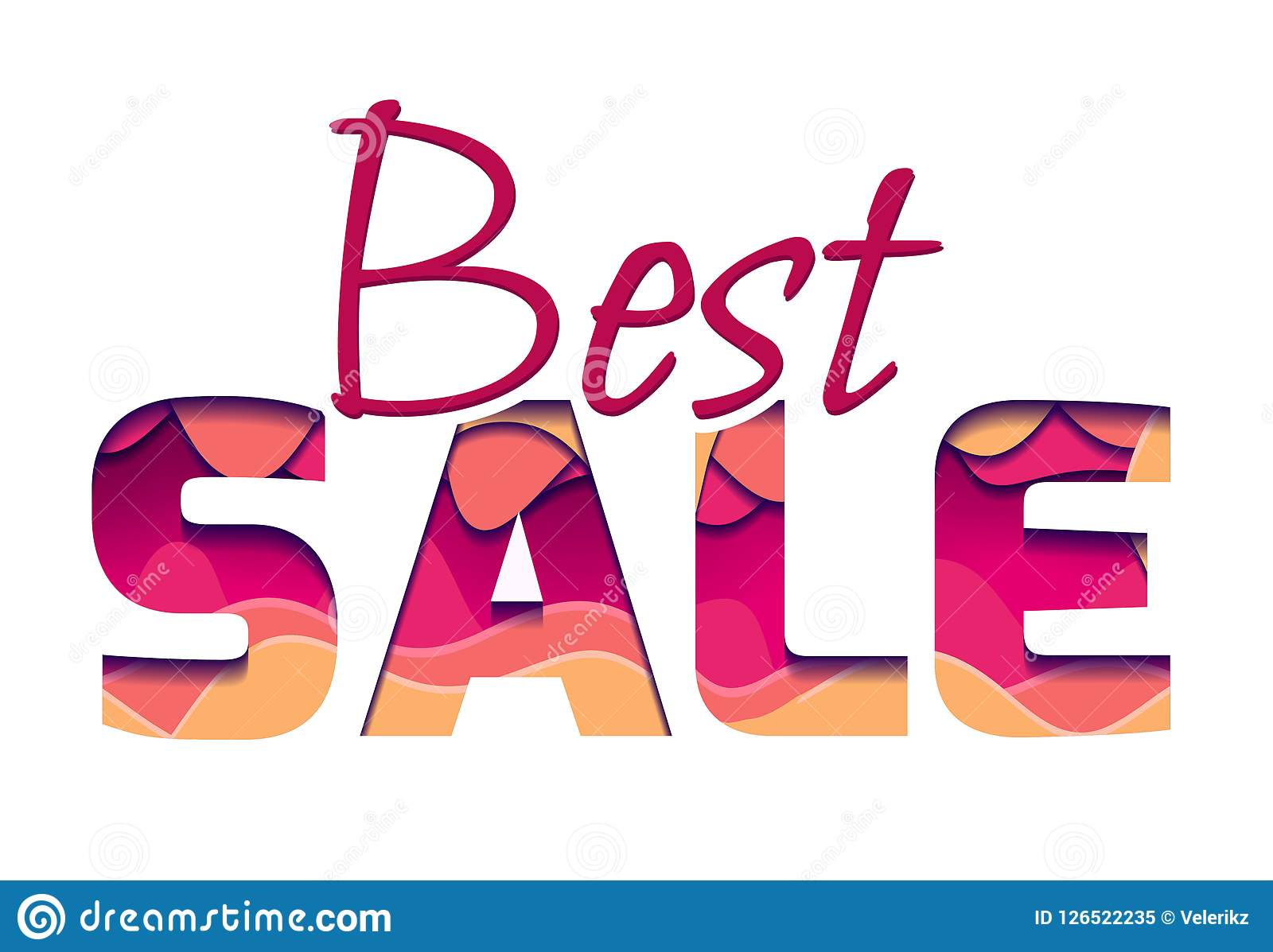 Multi Level Marketing Banners Summery Banners