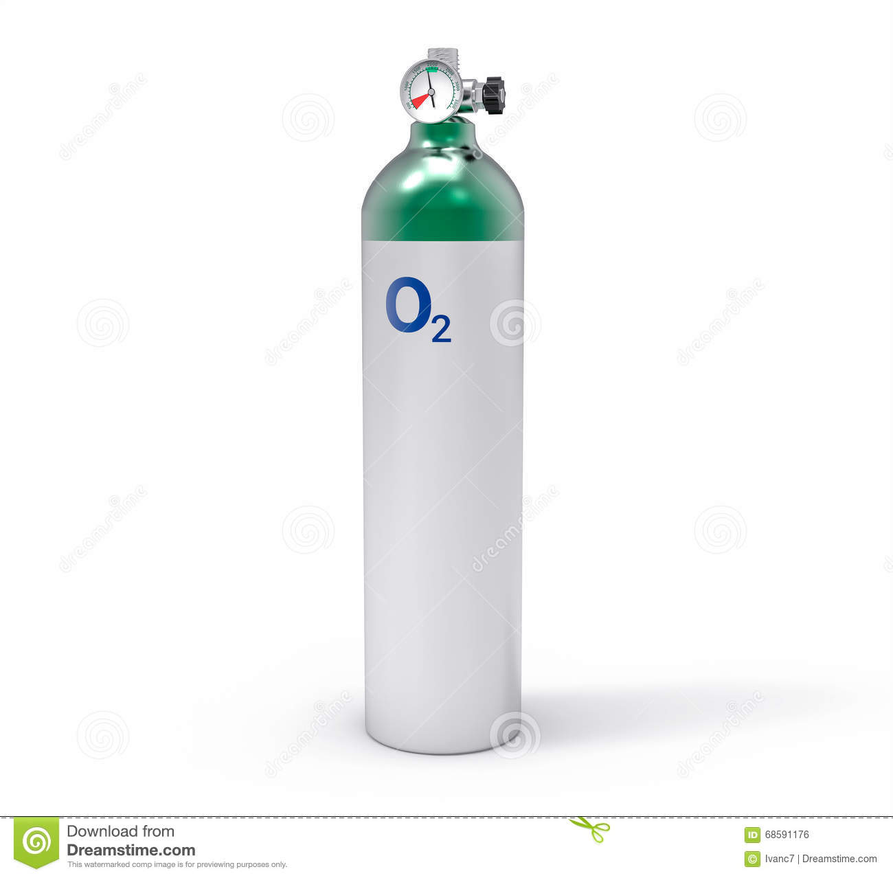 Story additionally Diving salesman additionally 1p221scieportolio blogspot as well The Fault In Our Stars Hazel Grace Lancaster 432695602 additionally Oxygen tank. on cartoon oxygen tank