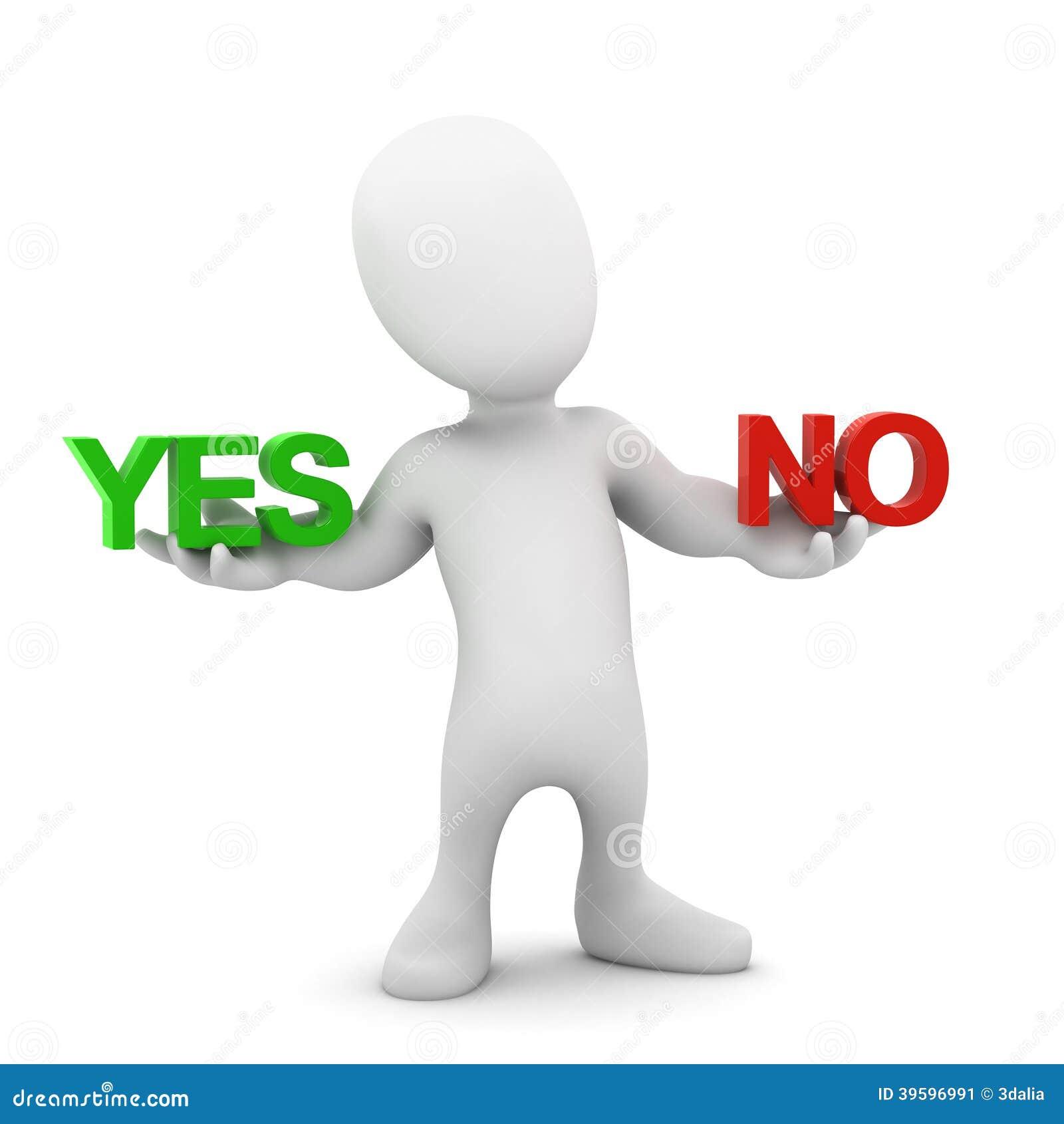 3d ja eller ingen liten man