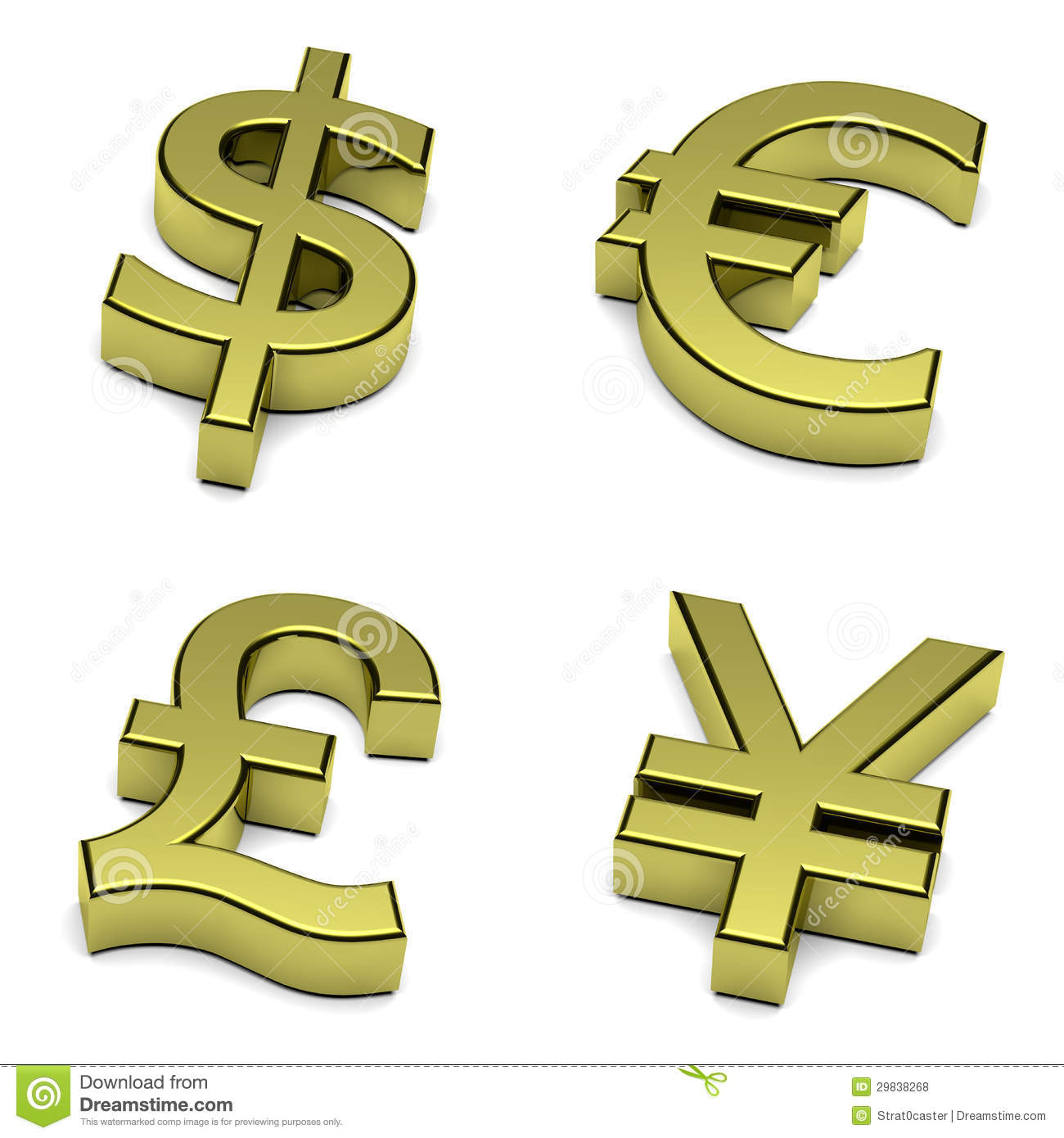 sony united states dollar and yen The us dollar is the official currency for the united states of america and is one of the world's most powerful currencies ranked as the number one traded currency in the world, it is the largest reserve currency.