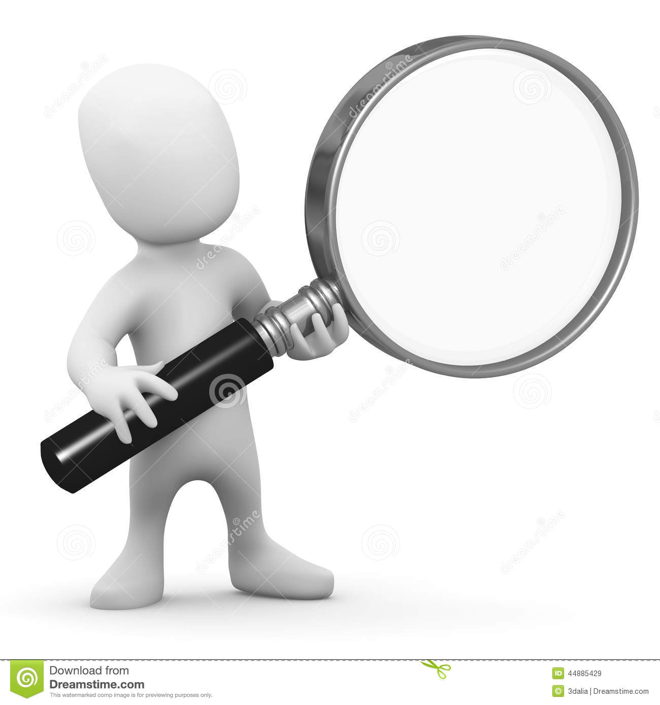 how to do an image search of a person