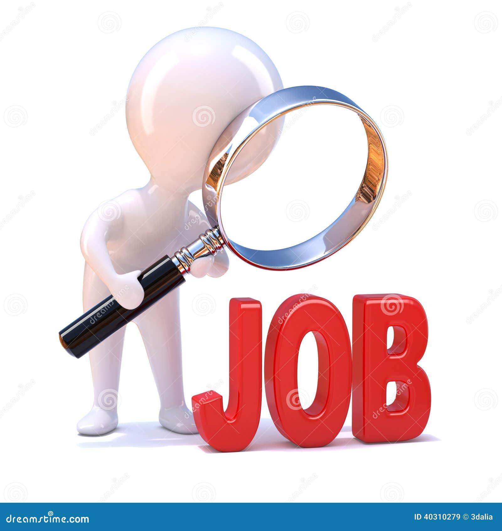 7 Up Job Vacancy