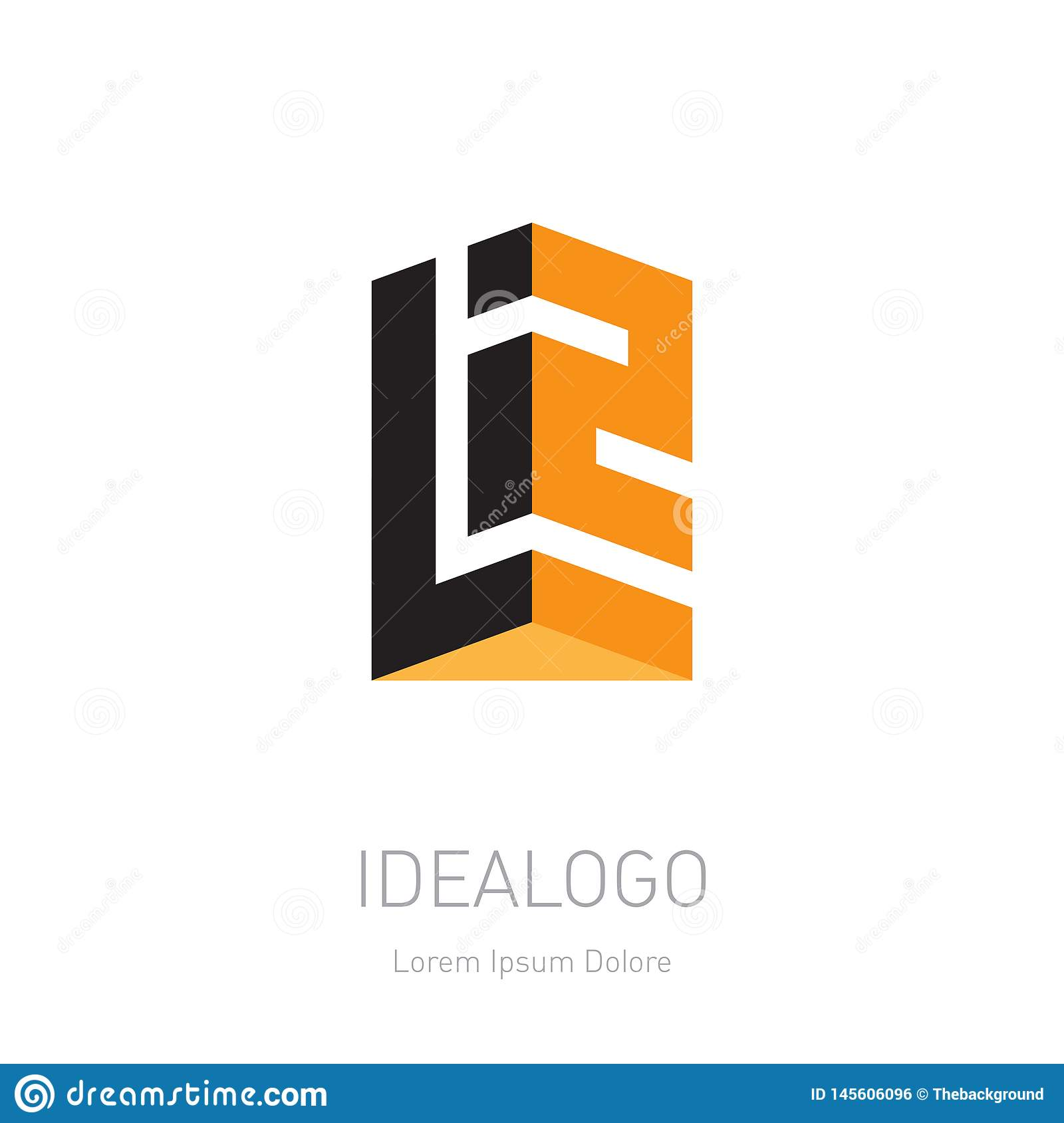 3d logo with letter l and number 2 or monogram logotype vector design element or icon stock vector illustration of element corporation 145606096 https www dreamstime com d logo letter l number monogram logotype vector design element icon image145606096