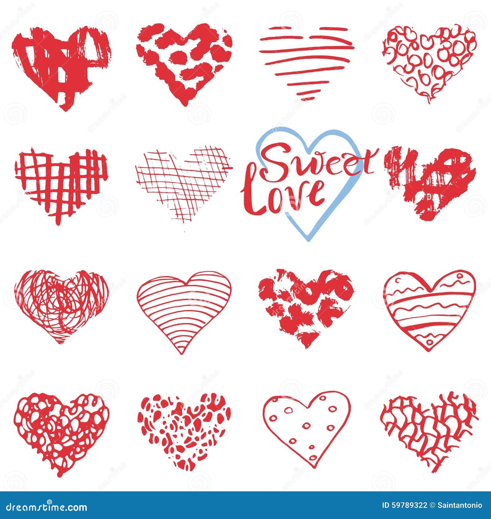 Heart Wedding Invitations as good invitations sample