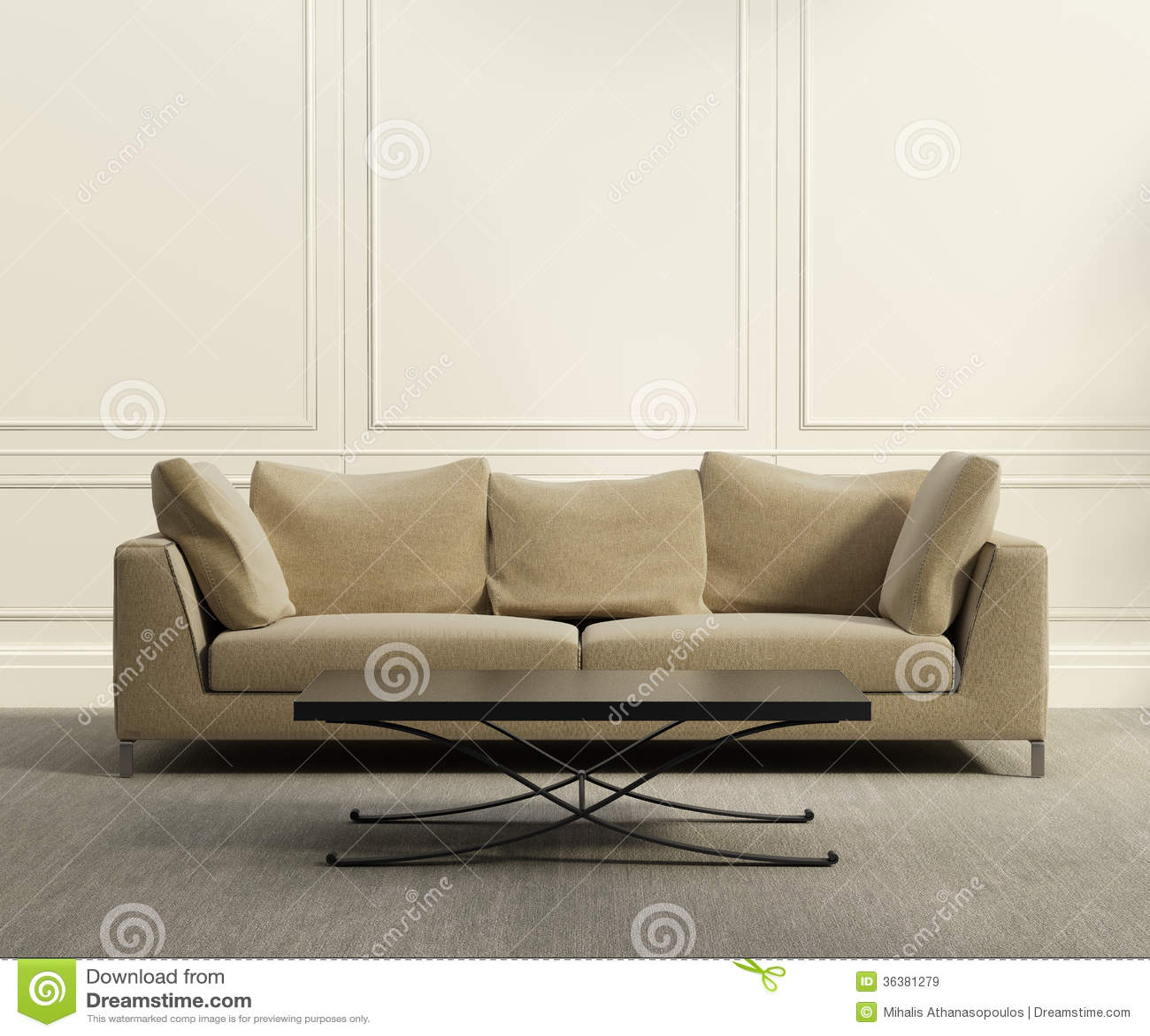 stylish living room furniture sofas that won t break the bank
