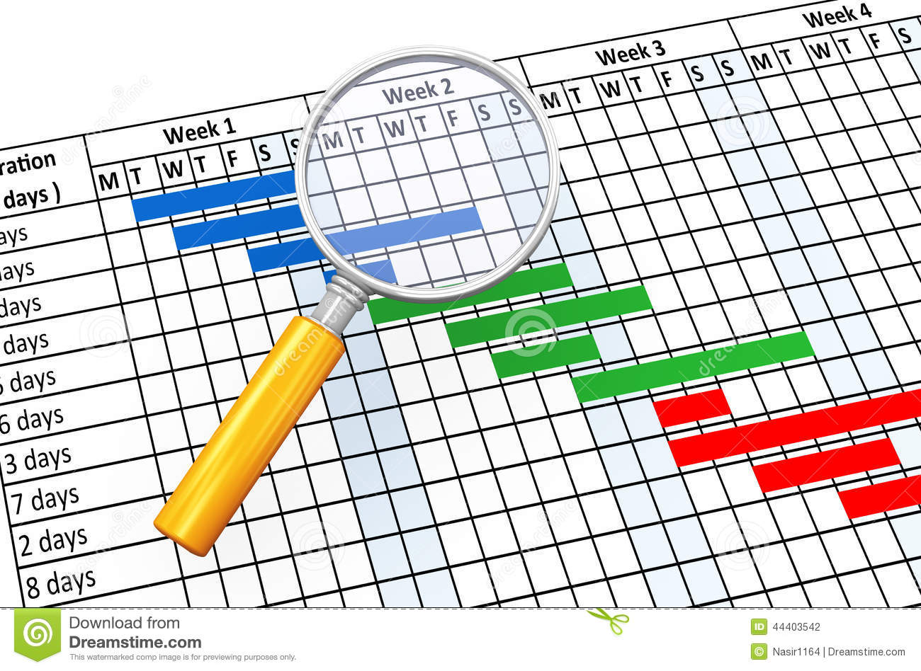 project plan abstract It is therefore useful to insert a short project summary, an abstract or executive summary  out in the project planning phase or collected from other sources.