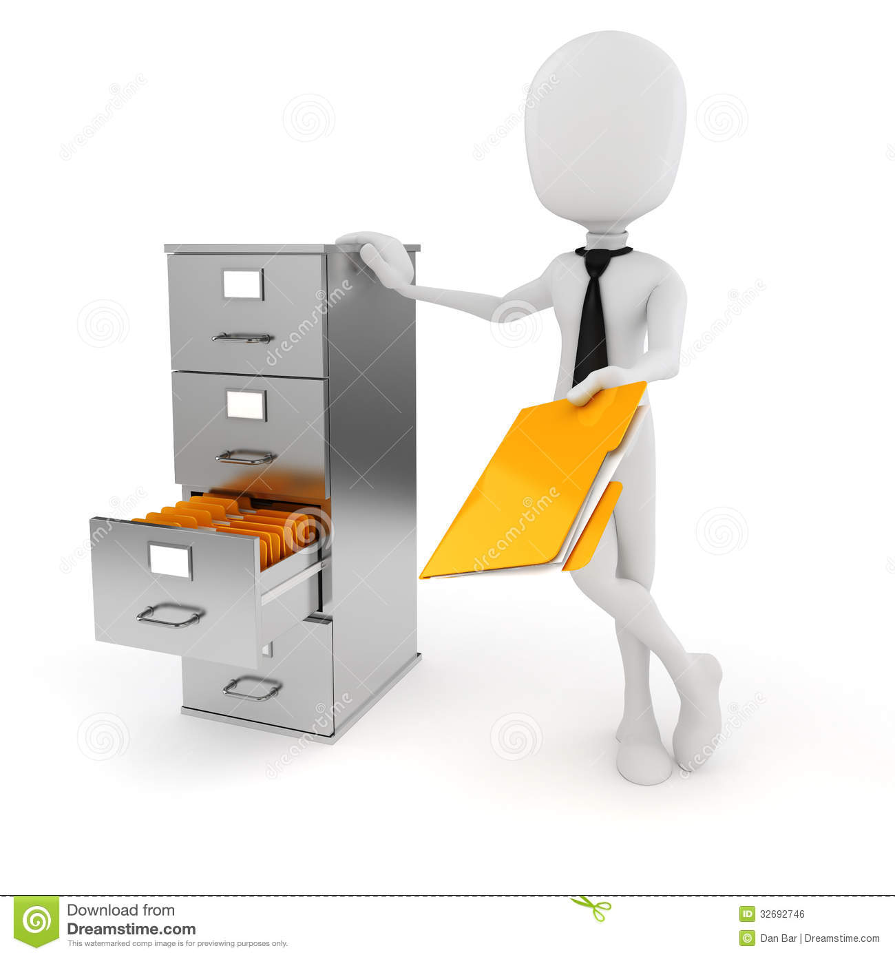 office design file cabinet with Royalty Free Stock Image D Man Business Man File Cabi  Isolated White Image32692746 on E9a9737c0cbdea9e besides Stock Photography Office Icon Set Your Design Image35599122 as well Furniture Raw Traditional Full Wrap Wood Bookcases further Fcd5a38c79047c13 likewise position.