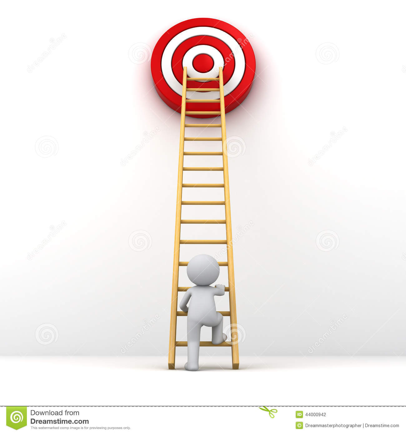 Stock Illustration D Man Climbing Ladder To Red Goal Target Business Concept Image44000942 additionally 5 Reasons Why Failure Key Success Danny Schuman as well Presentation On 8020 Rule The Pareto Principle  mlab India besides What Does Mean In Electrical Schematic Diagram likewise Stock Image Maze Red Arrow Solution Image23590591. on shortcut to success