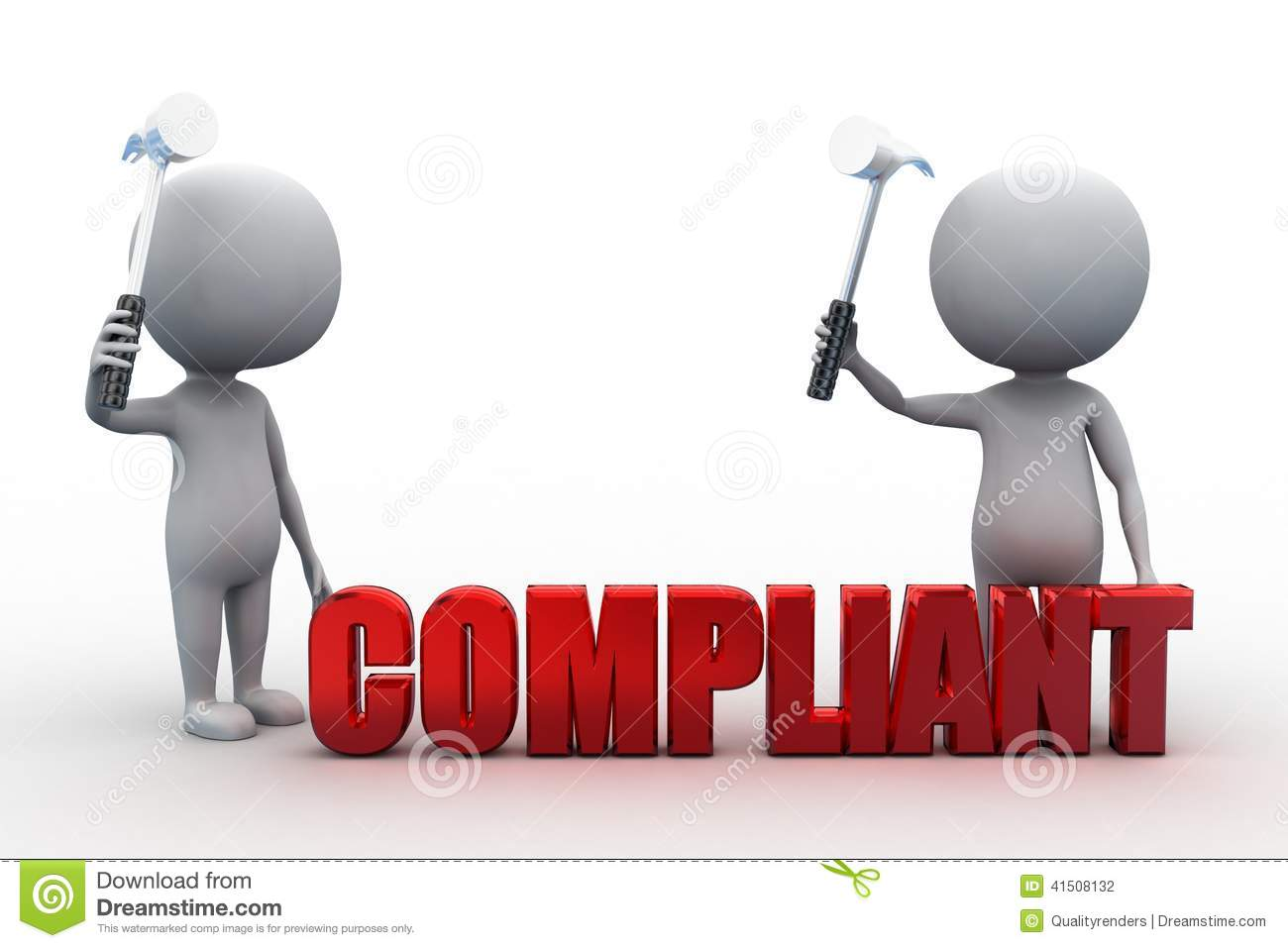 letter of complaint to a business