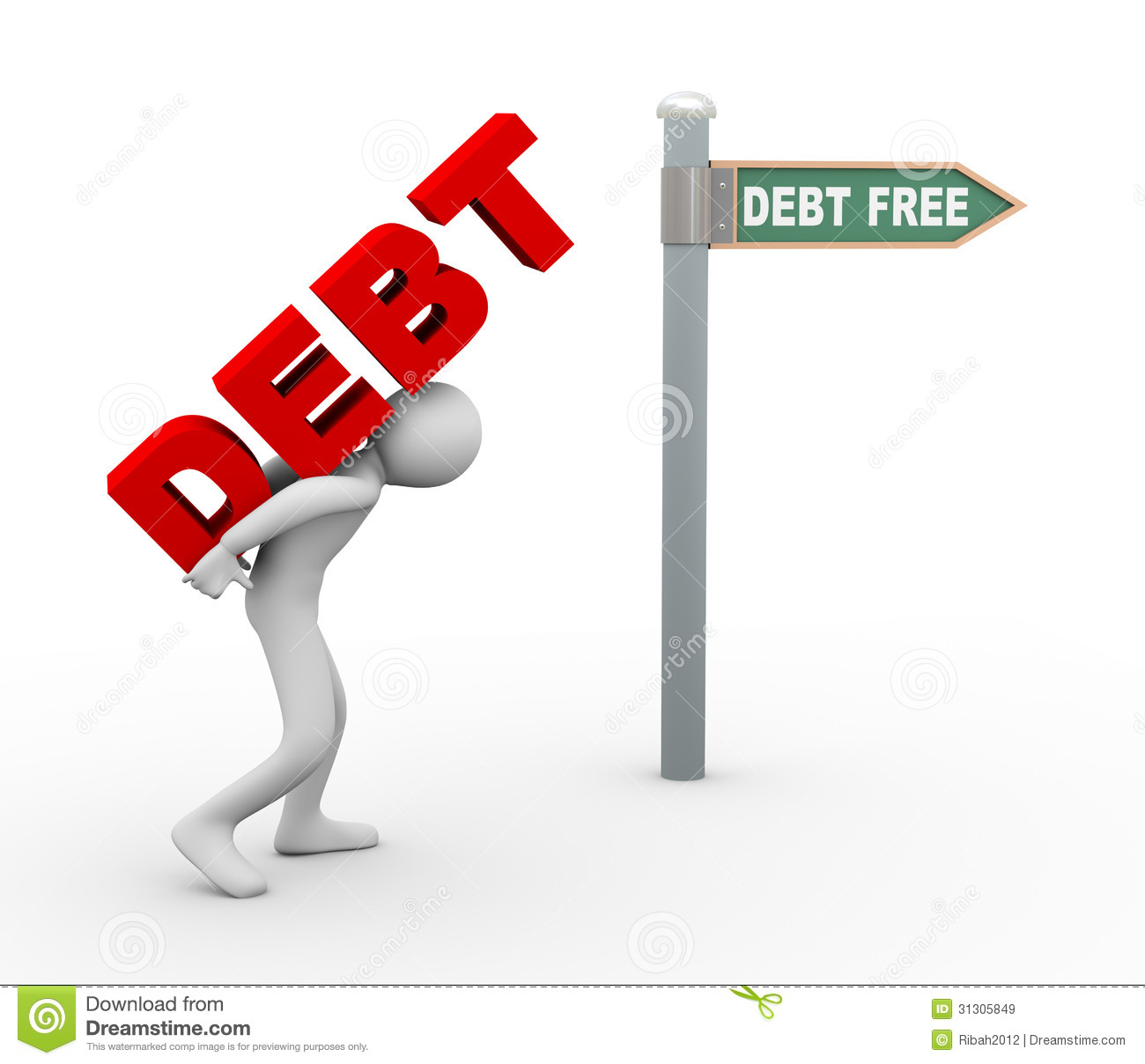 Credit Card Debt Consolidate