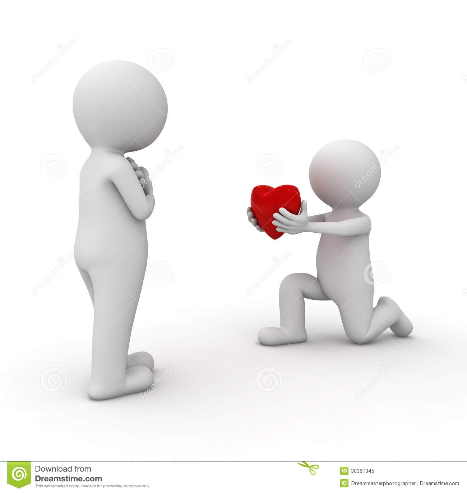 Adam darcre and matteo valentine plough nude