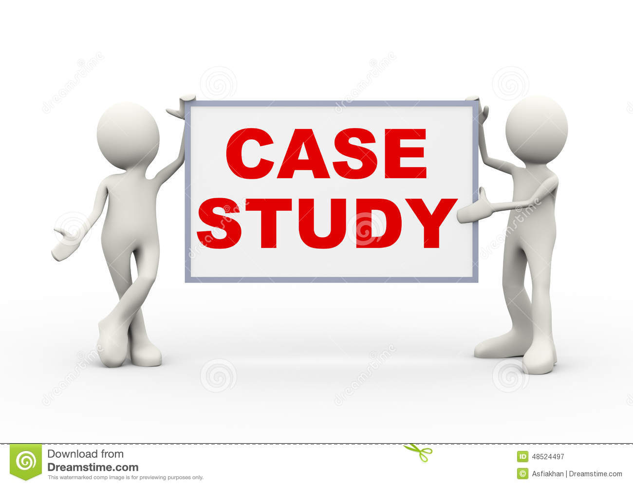 a case study the Sample case studies and diagnoses following are four examples of patient descriptions with a link to the corresponding diagnosis these sample case studies are for illustration only.