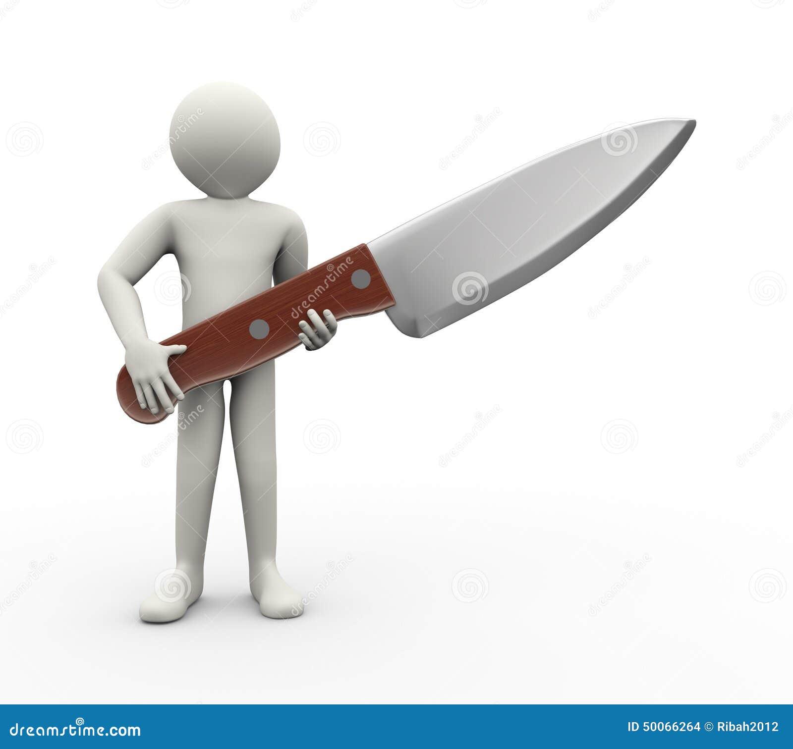100 Large Kitchen Knives Magnetic Knife RacksDamascus 9008 Black Forge