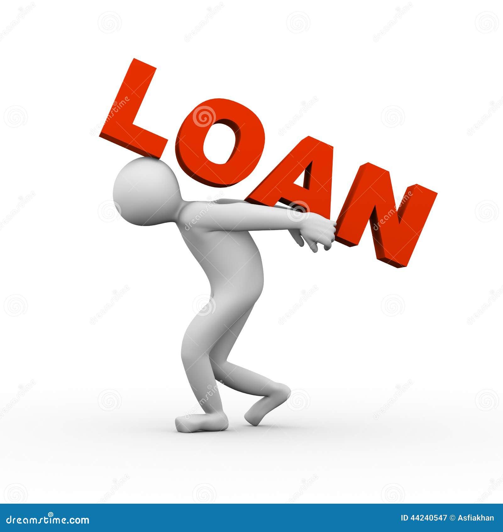 Mortgage Bankruptcy Loan
