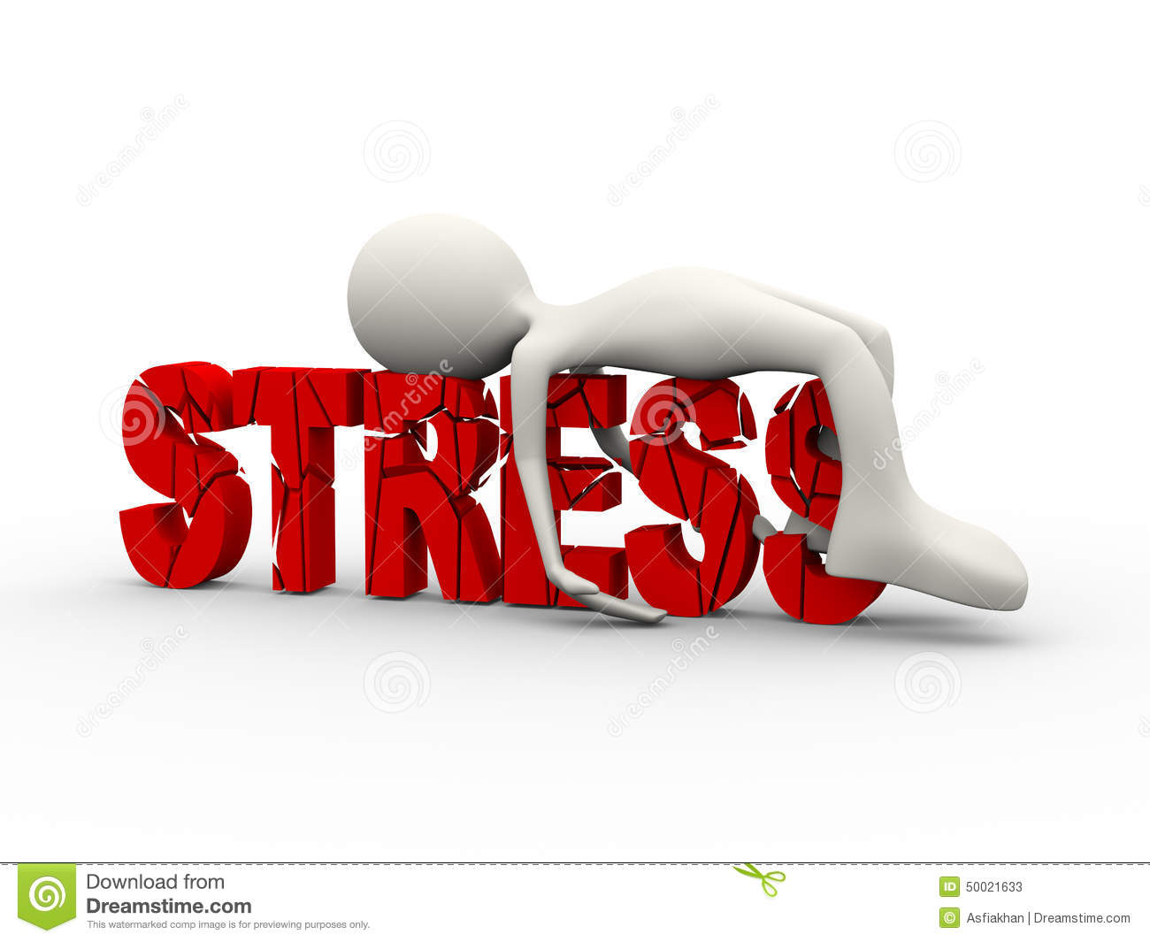 d-man-lying-cracked-word-stress-illustration-frustrated-stressful-person-depressed-human-person-character-white-people-50021633.jpg