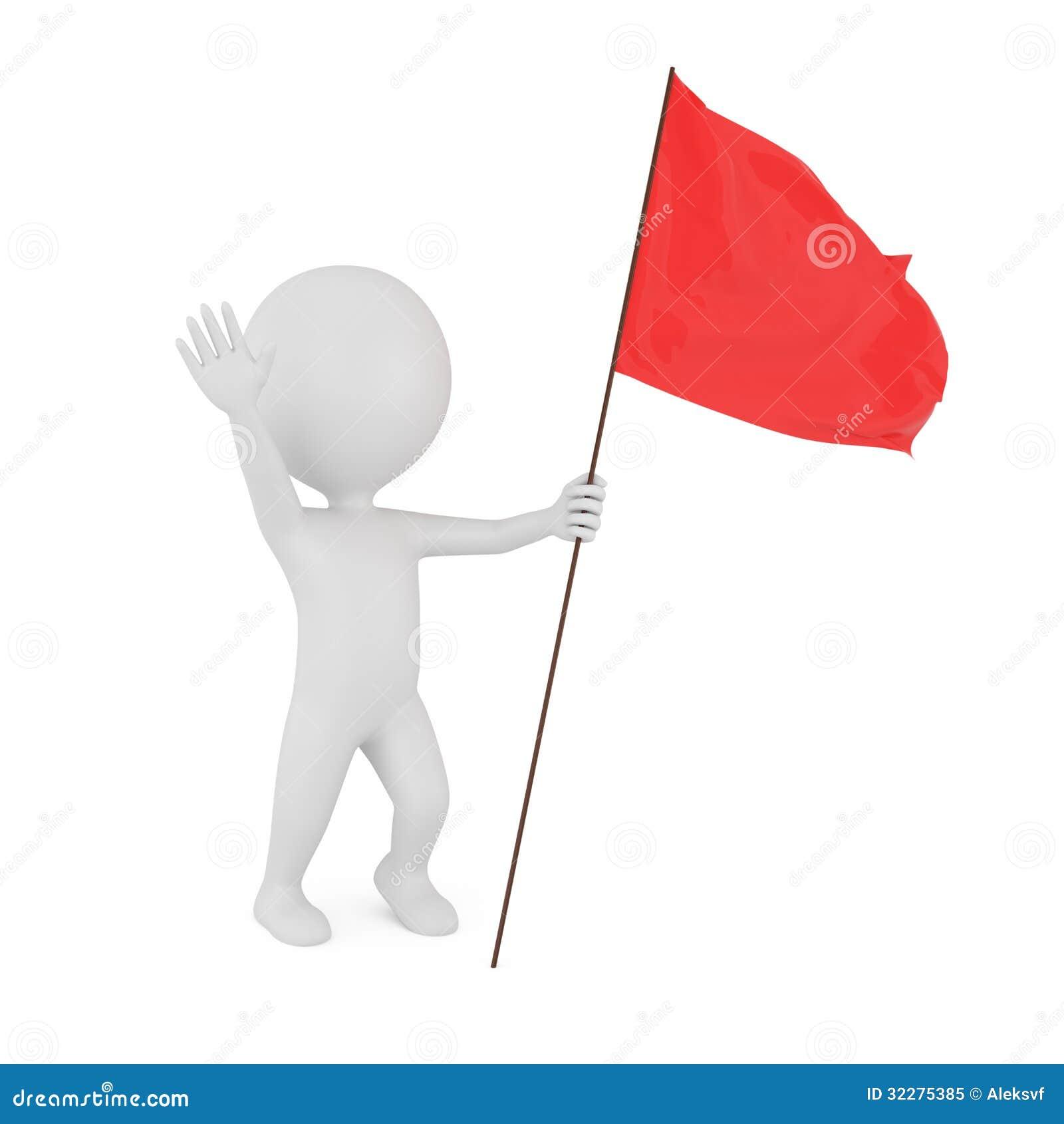 Watch more like 3d Golf Flag Clip Art