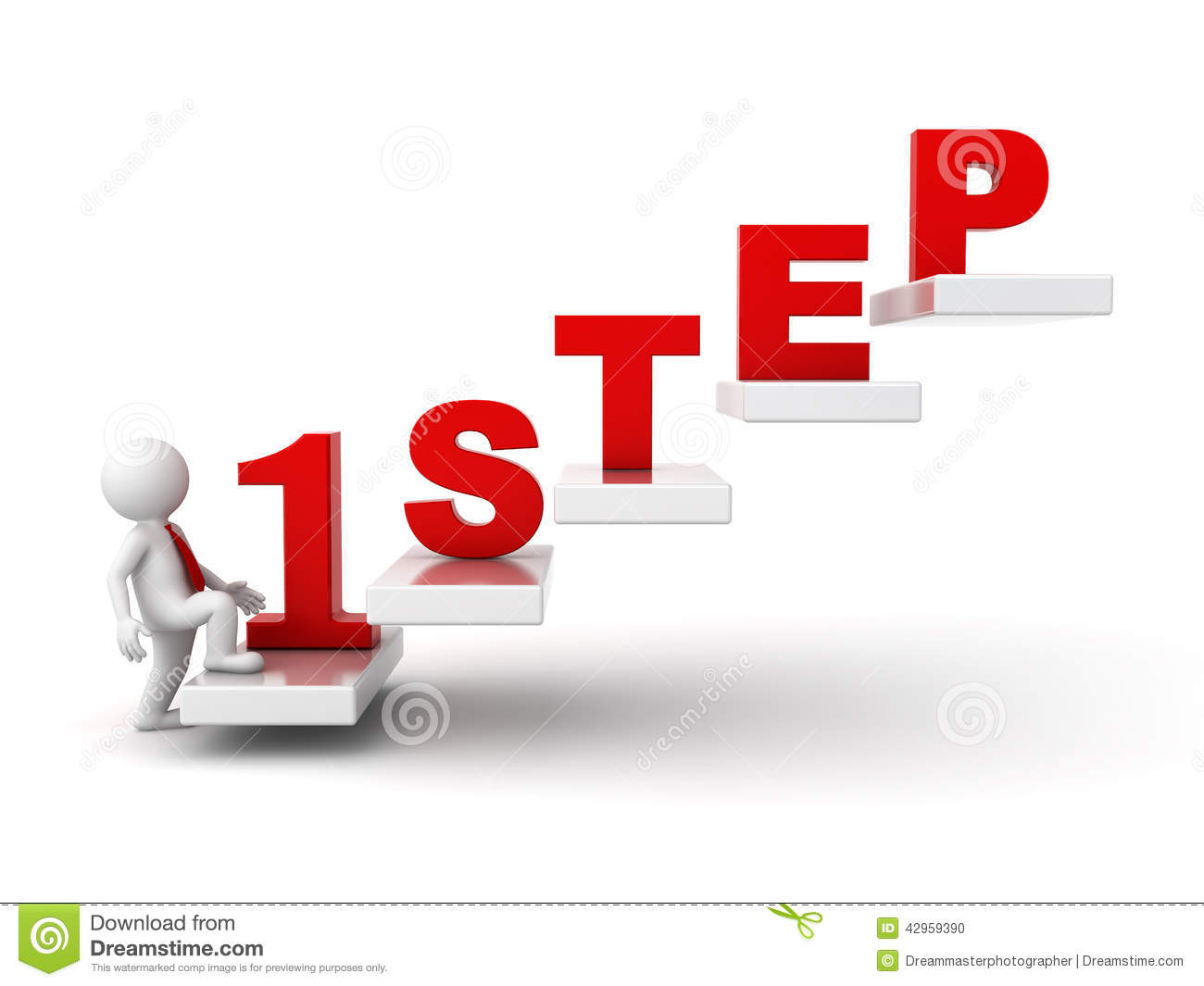 Man Stepping Success Steps Stock Illustrations 54 Man Stepping Success Steps Stock Illustrations Vectors Clipart Dreamstime