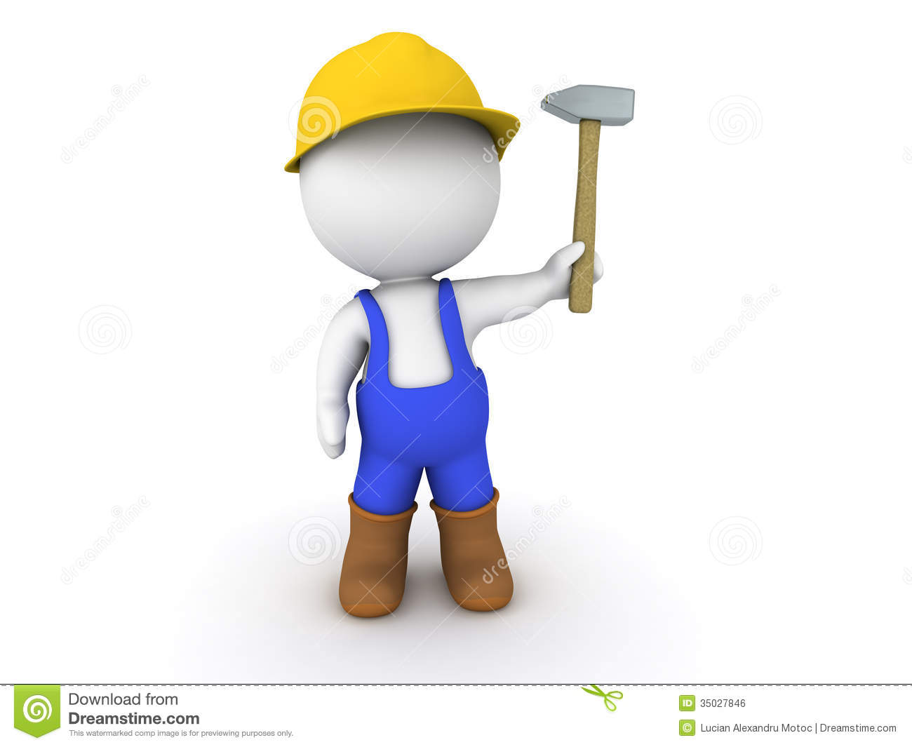 us map states with Royalty Free Stock Image D Man Worker Hammer Guy Dressed As Holding Image35027846 on Kalimantan Utara likewise Royalty Free Stock Image D Man Worker Hammer Guy Dressed As Holding Image35027846 besides Norway together with Route 66 likewise 200437.