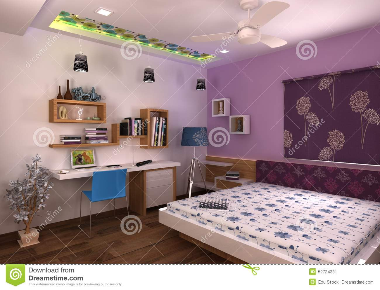 3d master bedroom interior design stock illustration 3d room maker