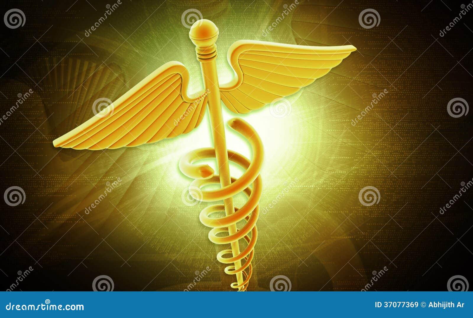 Download 3d medyczna ikona ilustracji. Ilustracja złożonej z abstrakt - 37077369