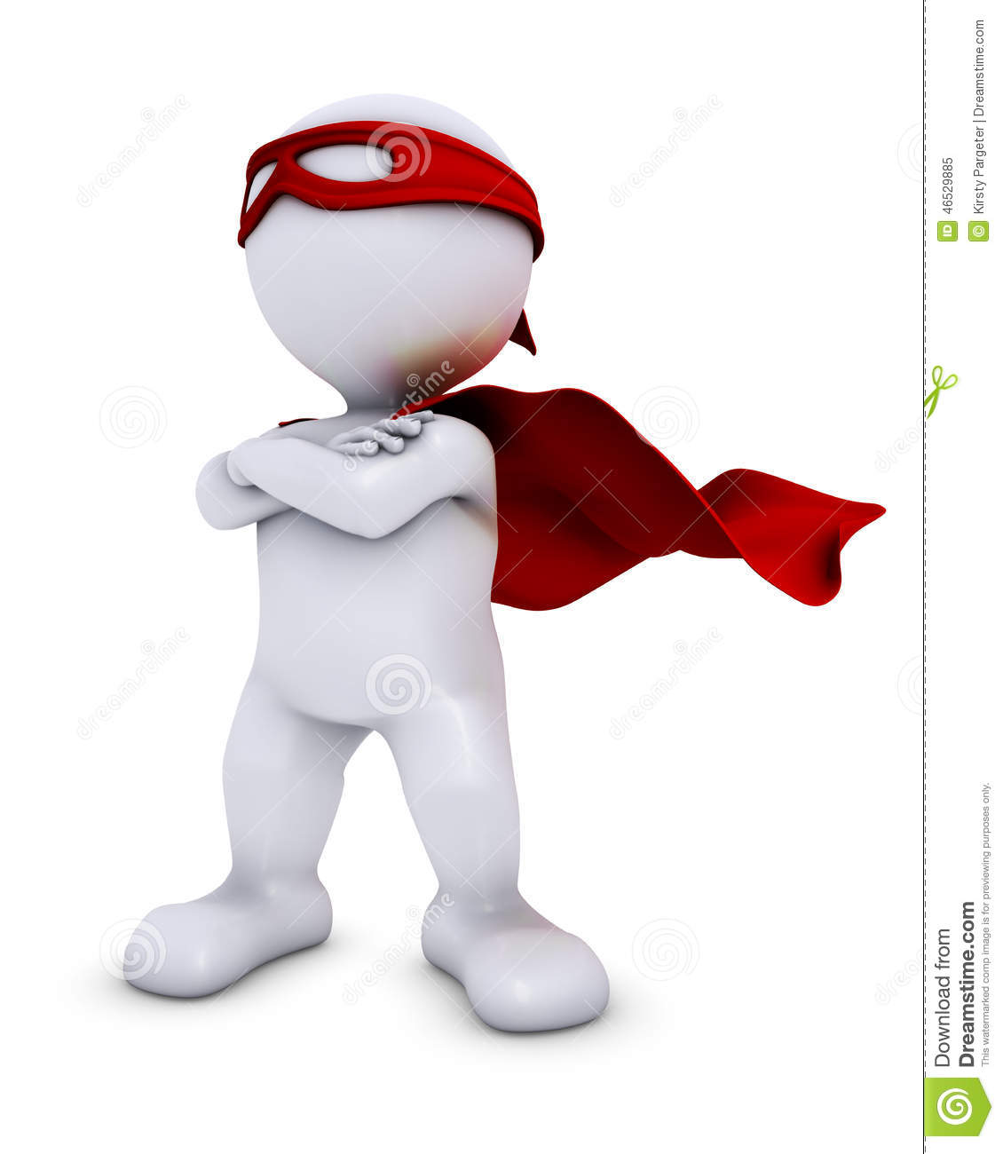 3d morph man super hero stock illustration image 46529885 superhero vector free superhero vector free download