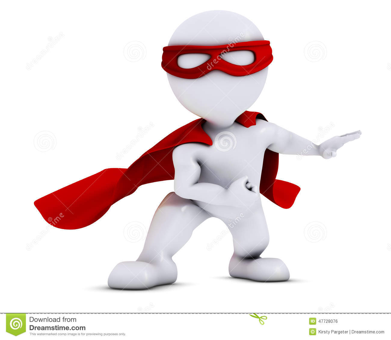 3d morph man super hero stock illustration illustration vector stick figure holding arms up free vector stick figure
