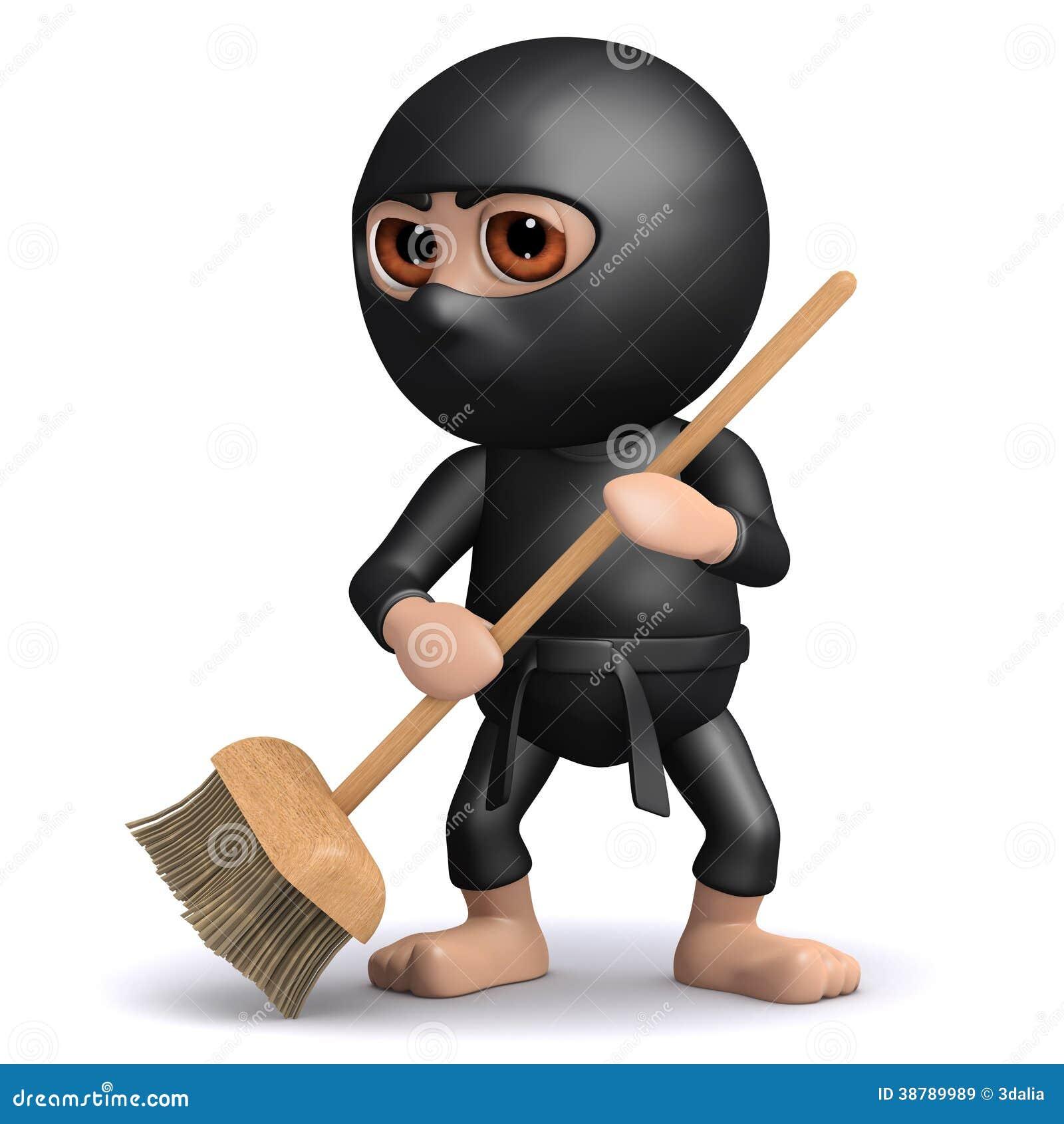 [Image: d-ninja-sweeps-up-fight-render-broom-38789989.jpg]
