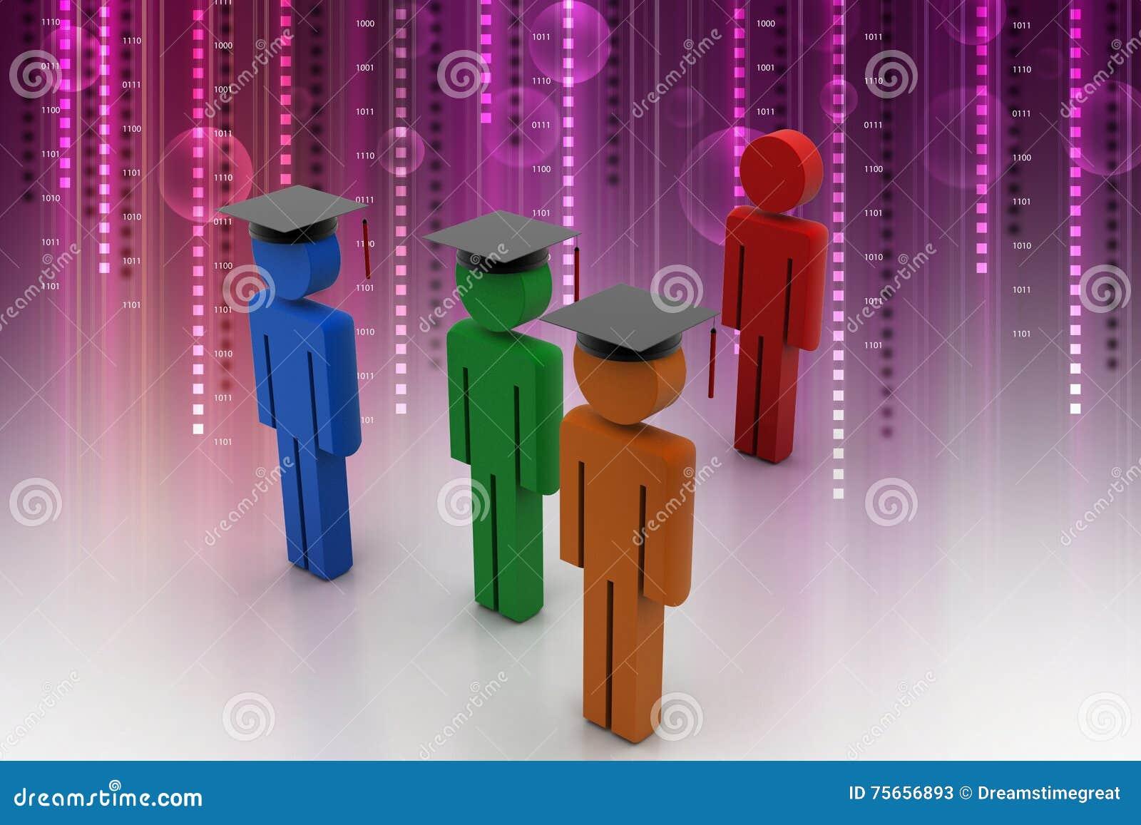 3d odzieży skalowania nakrętki dla przyrzeczenia ludzie