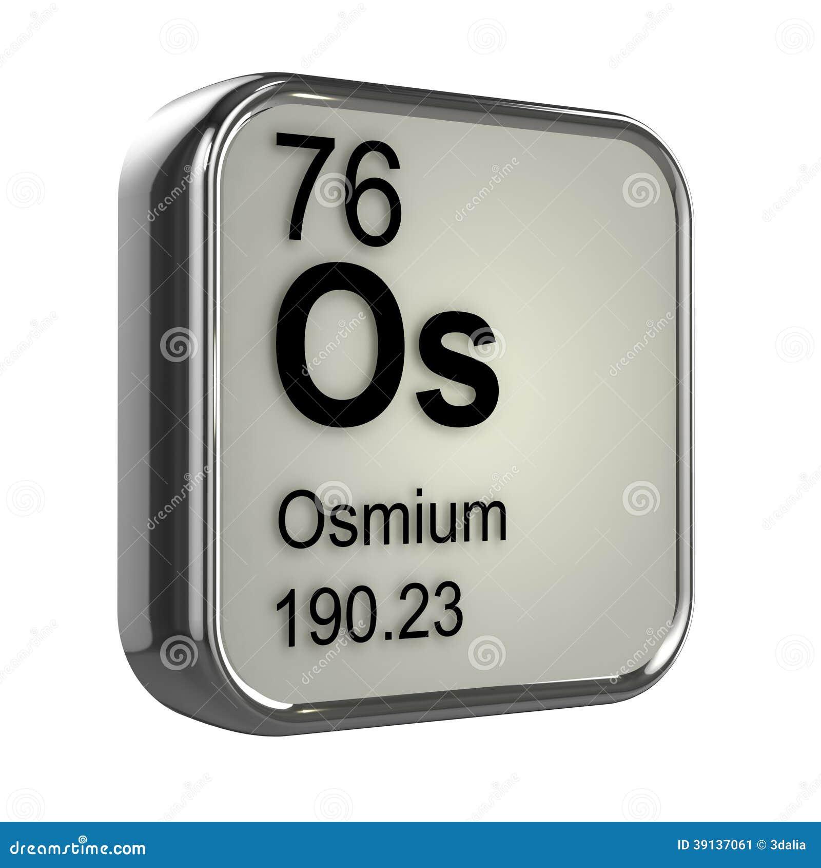 3d osmium element stock illustration illustration of atoms 39137061 royalty free stock photo urtaz Choice Image