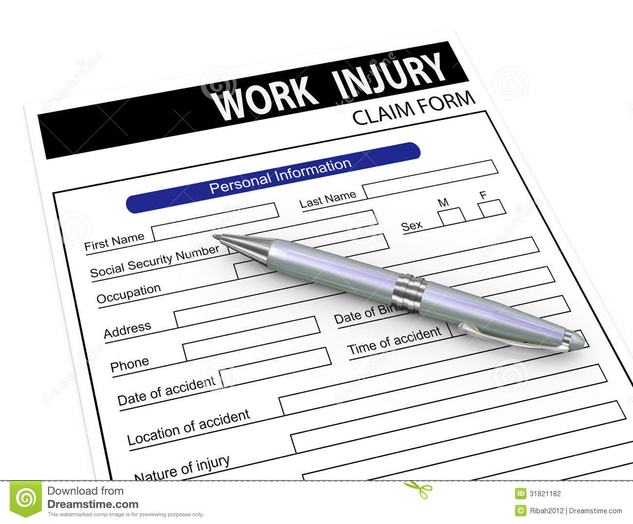 injury compensation Learn more about job-related injuries, workers' compensation, disability, product  liability, and other legal issues at findlawcom.