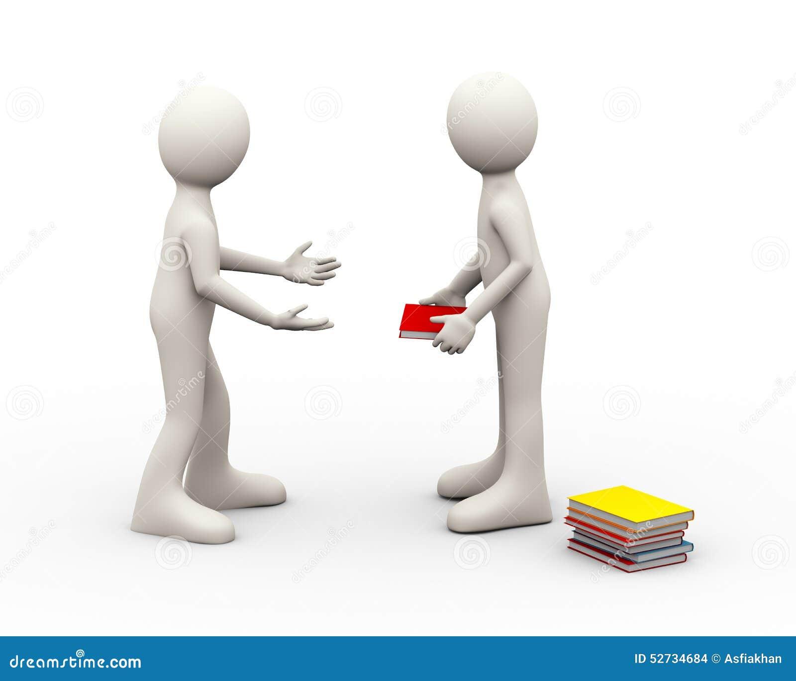 book математика