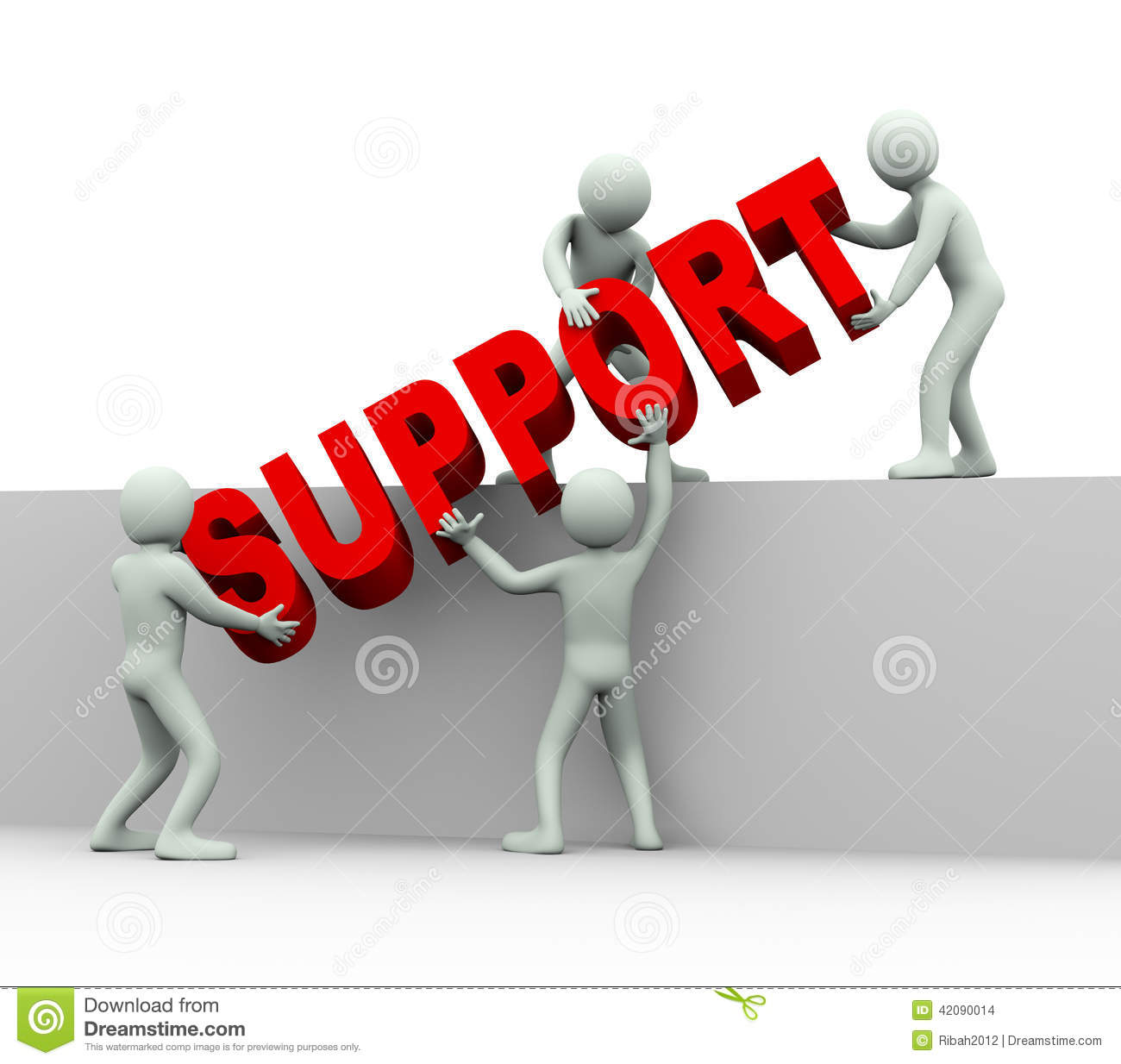 how to work within the supporting Support for breastfeeding in the workplace definition support for breastfeeding in the workplace includes sev-eral types of employee benefits and services,20,21 including 3 years work full time22 one-third of these mothers return to work within.