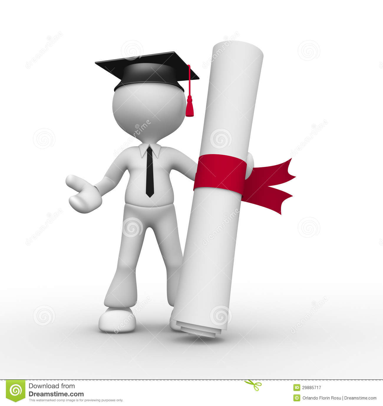 diploma royalty free stock photography image 29885717 clip art graduation clipart graduation from college
