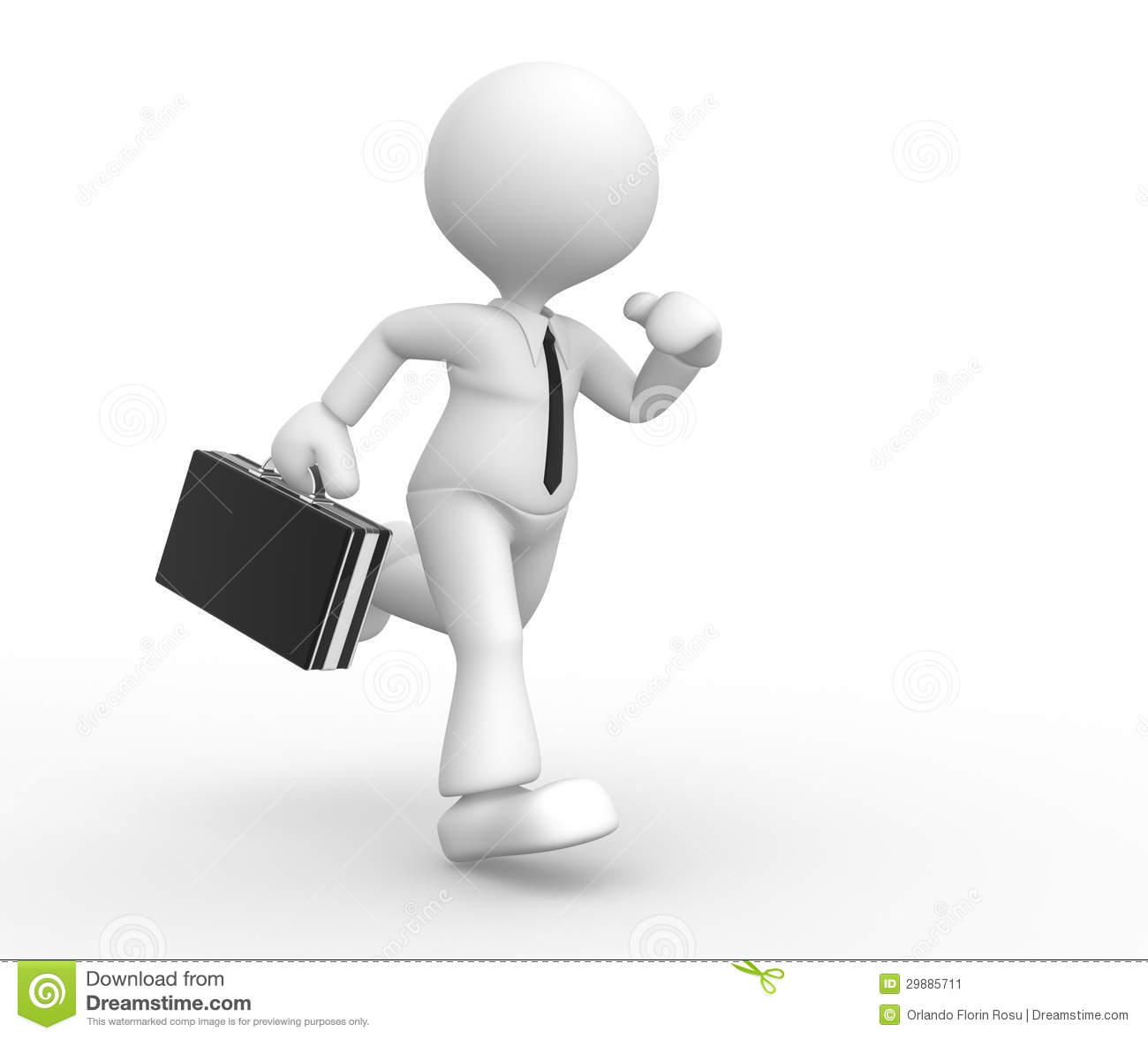 businessman stock image image 29885711
