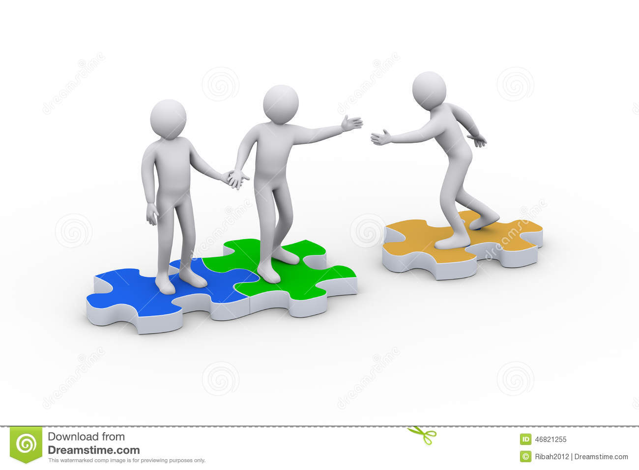 groups and teams concept Do you work in groups or teams in your workplace learn how to develop  effective teams in the context of project management and how to implement.