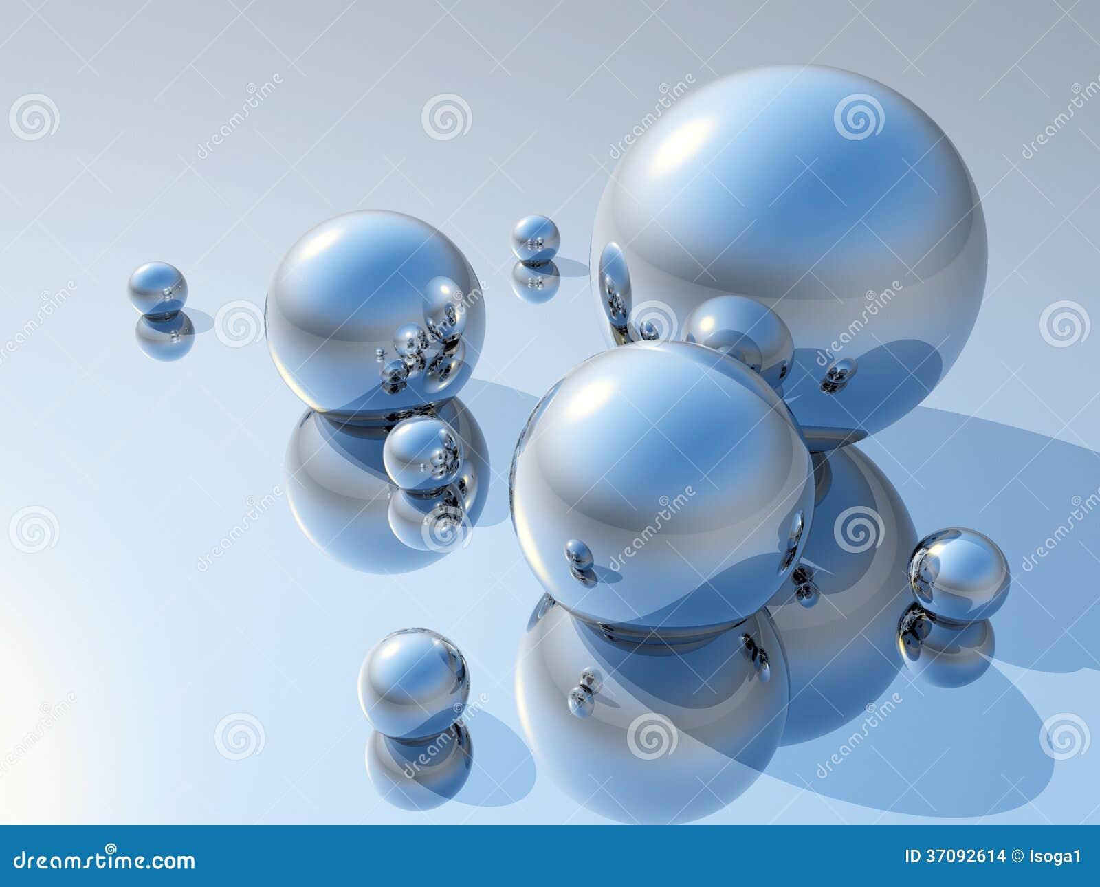 Download 3D piłki ilustracji. Ilustracja złożonej z arte, pudełko - 37092614