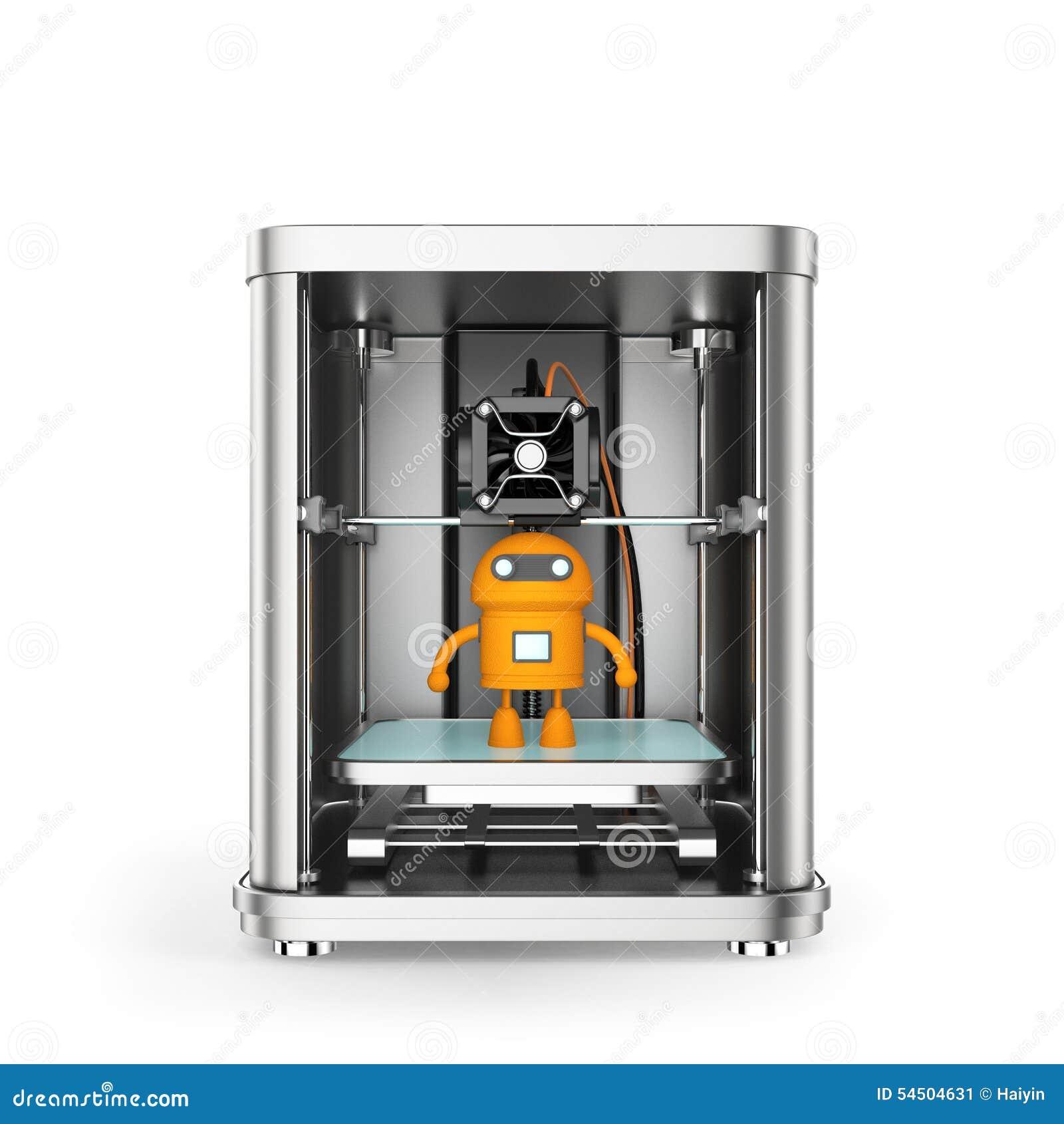 Diagram Kyocera Printer Wiring Diagrams Laser Symbol Circuit Manufacturers In Lulusoso Toner Cartridge Refill Maker Home Printers Who Sells