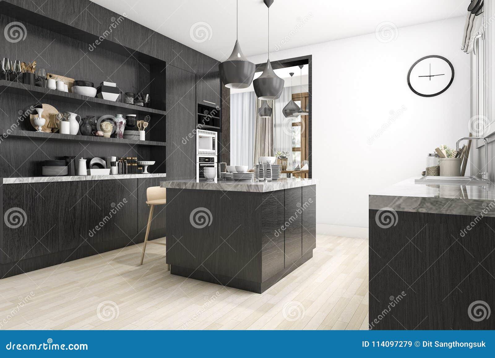 Famoso Imágenes De Cocinas Saltney Colección de Imágenes - Ideas de ...