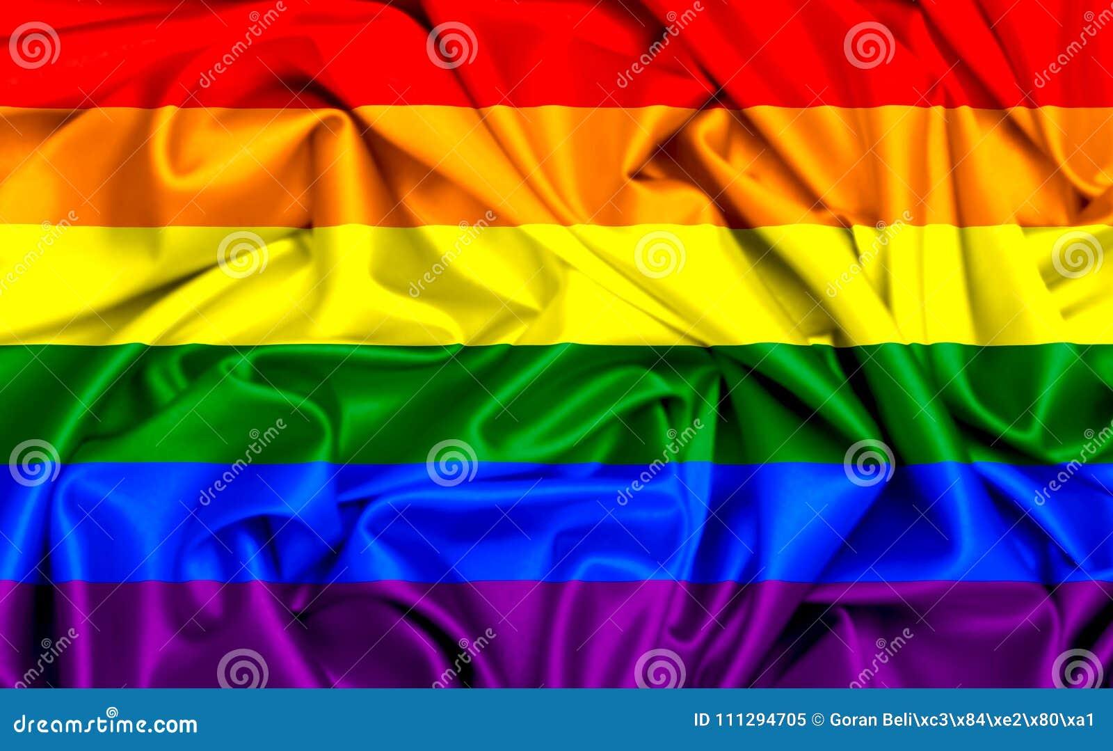 Gay company presidents