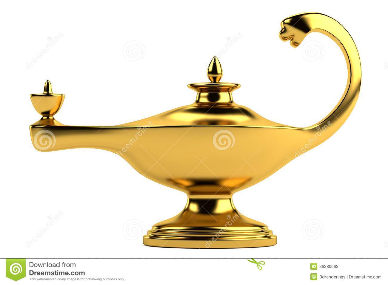 Related Keywords & Suggestions for Aladdin Lamp Clipart