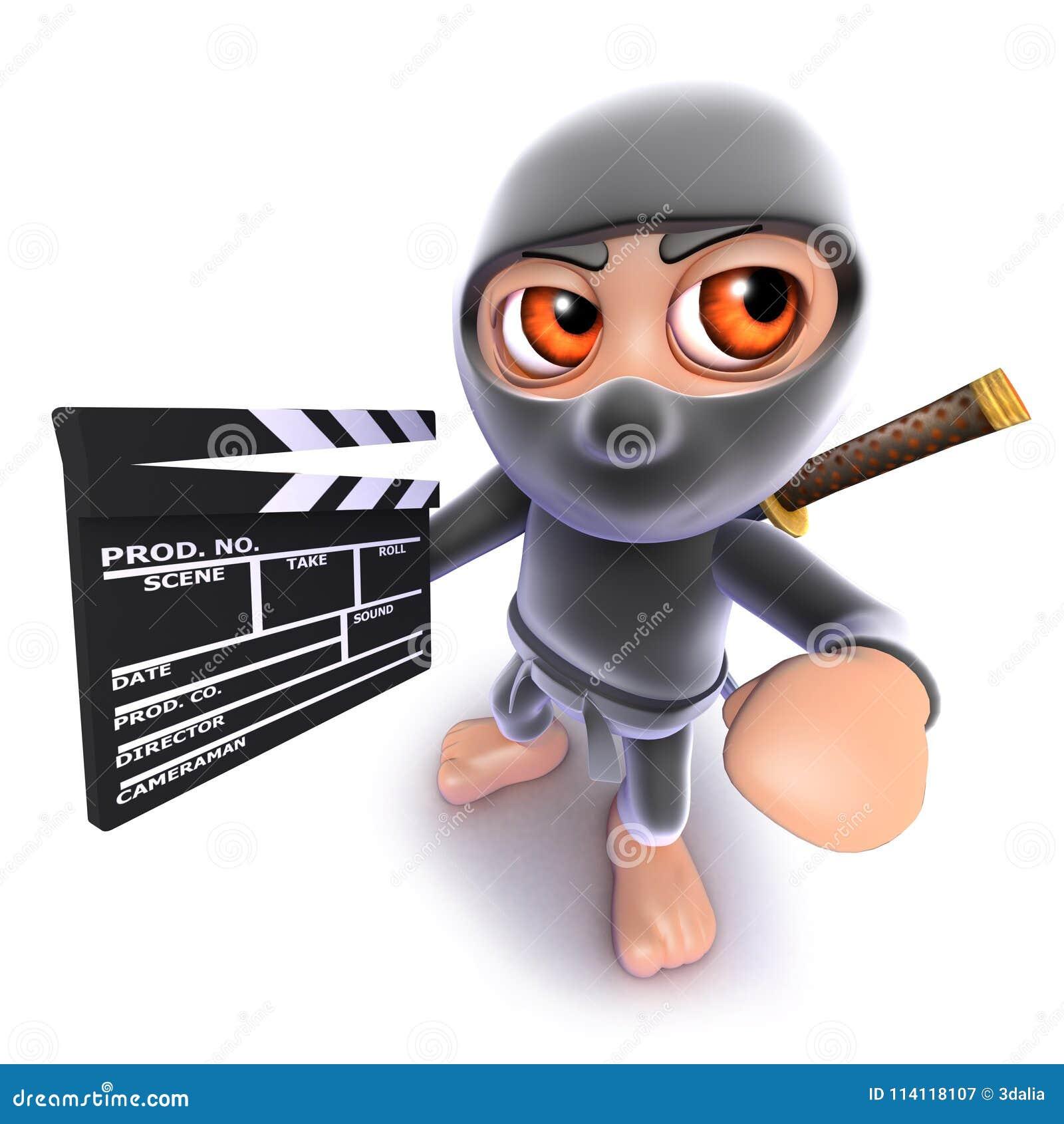 Ninja assassin full movies download | Watch Ninja Assassin