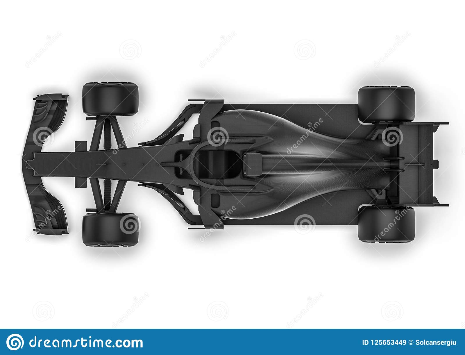 F1 Racer Stock Illustrations 247 F1 Racer Stock Illustrations Vectors Clipart Dreamstime