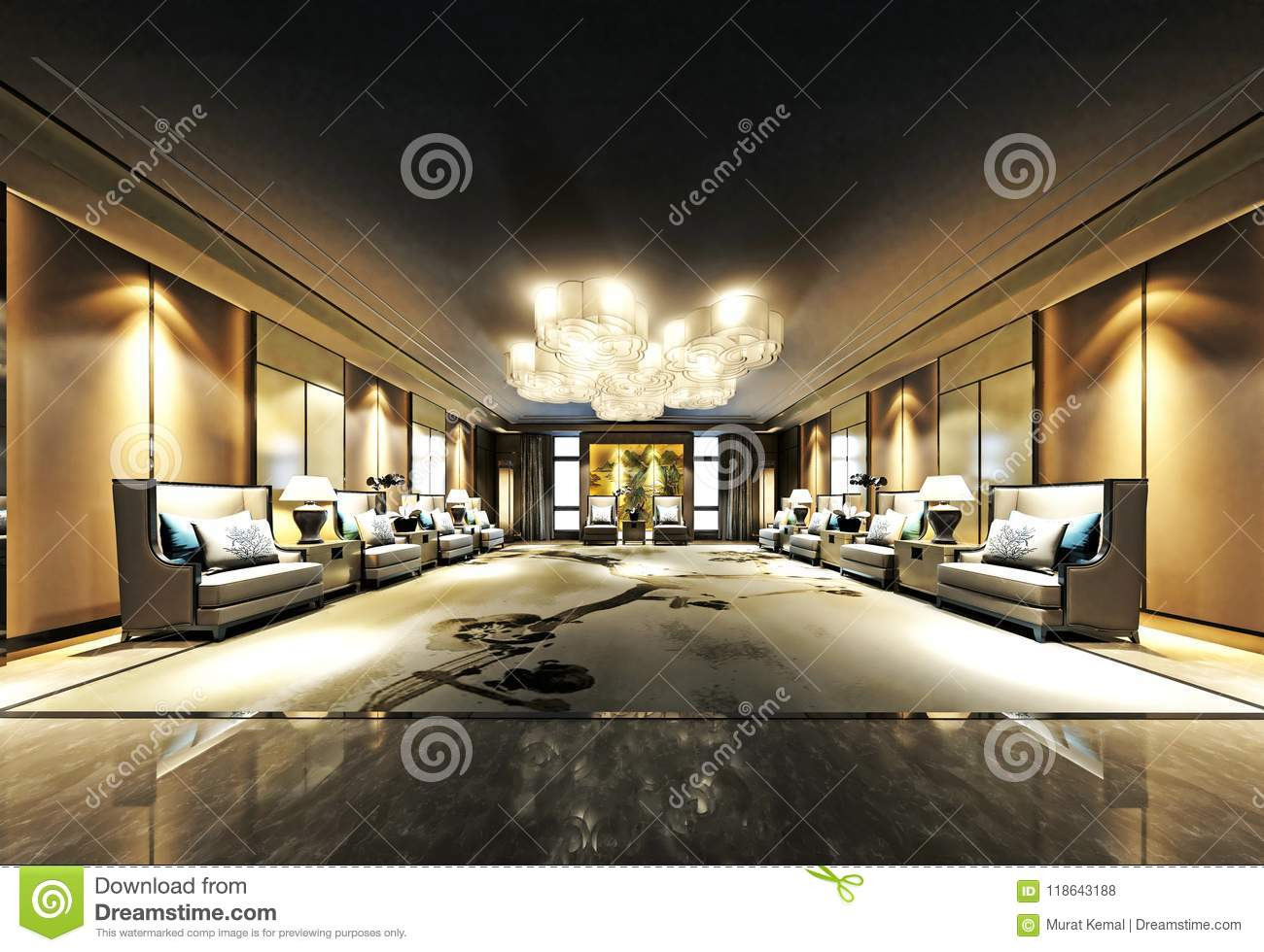 37 best The Grand Mansion, A Luxury Collection Hotel ...  Luxury Meeting Space